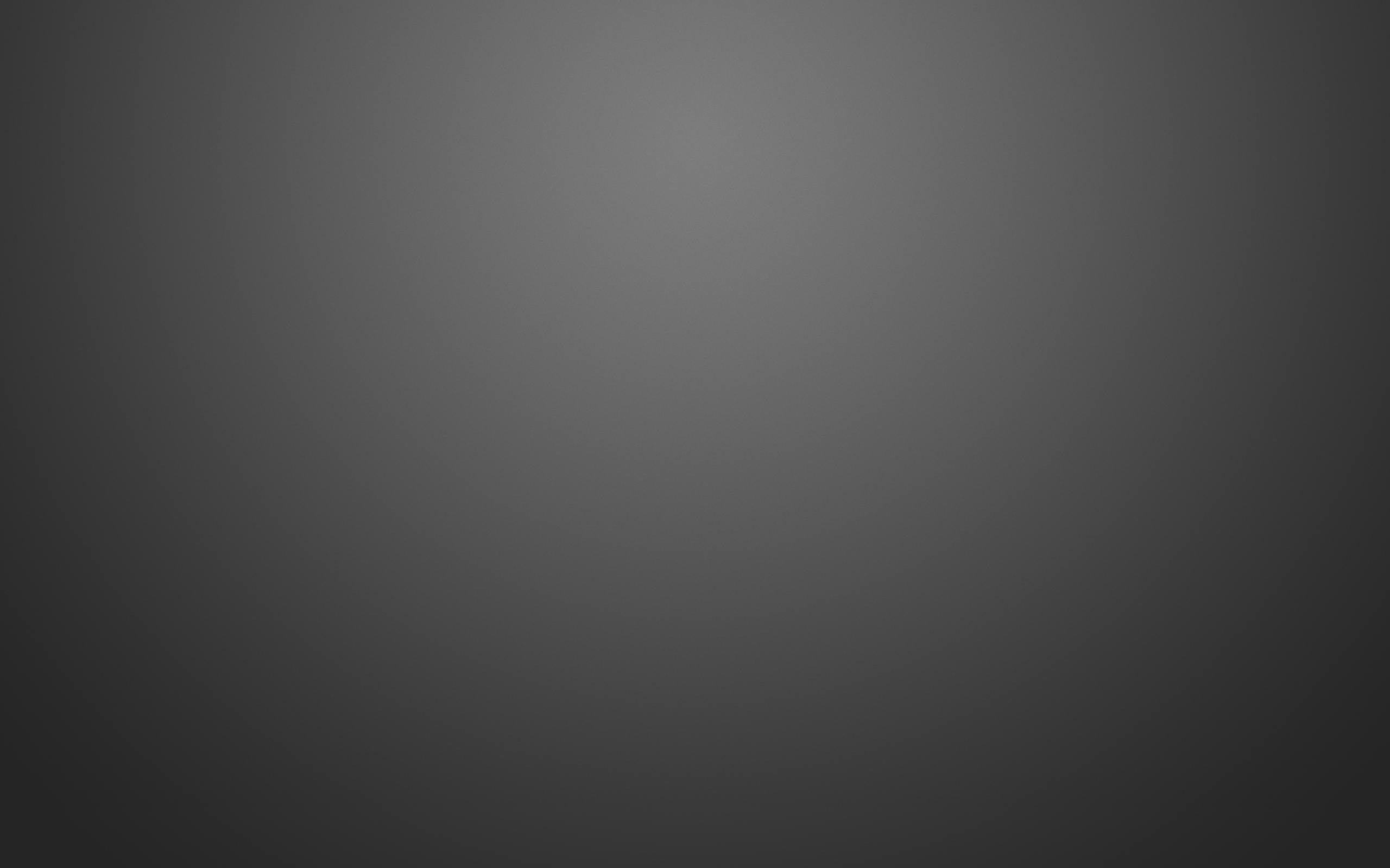 black with gray wallpapers