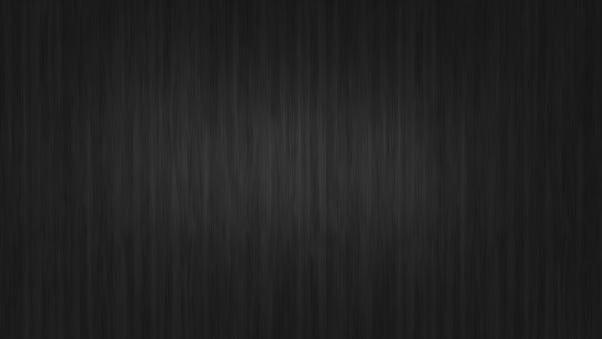 Best hd dark photos. Band vertical background dark 1920×1080