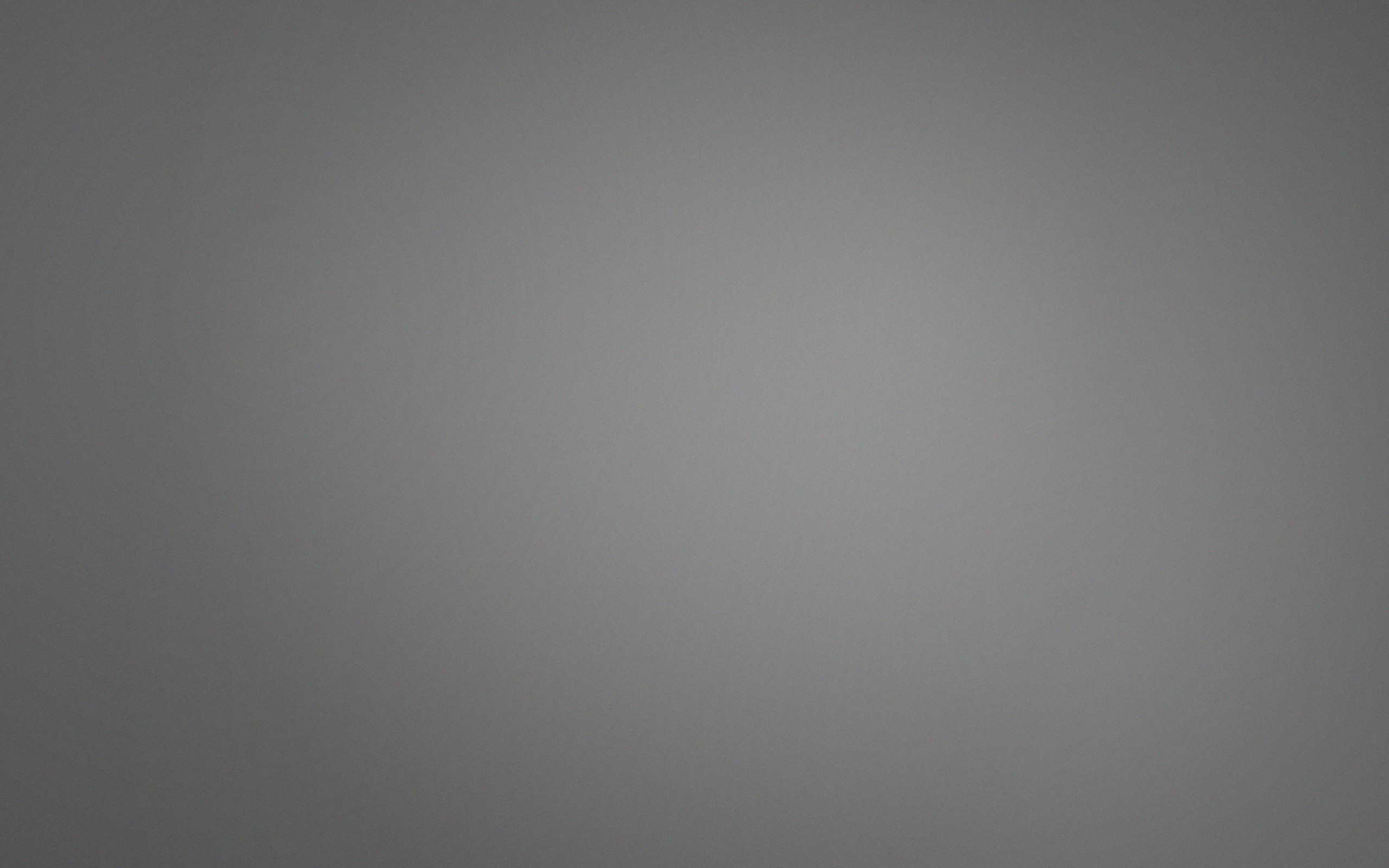 Grey Wallpaper 2877