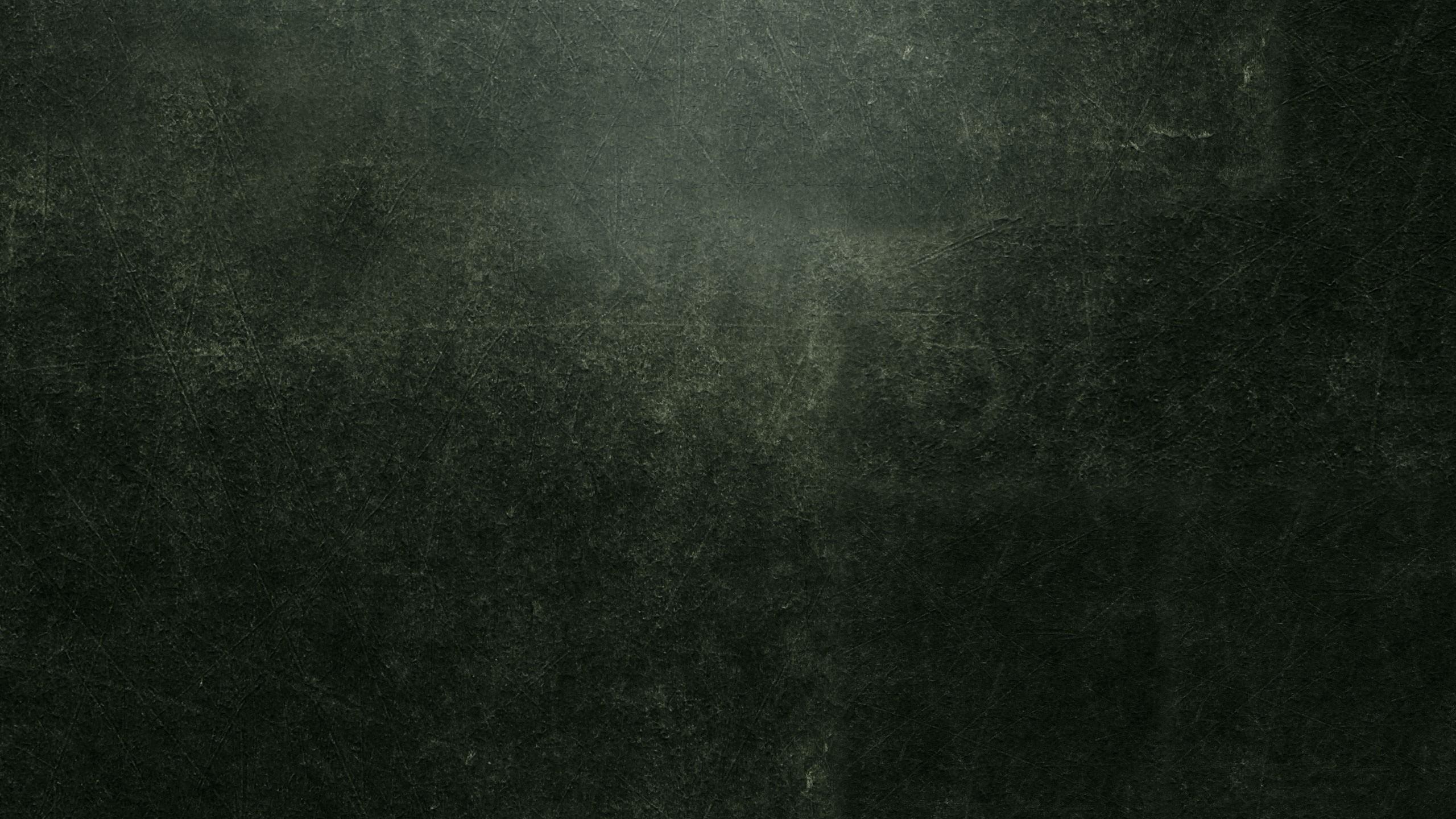 Wallpaper texture, gray, dark, minimalistic, minimalist