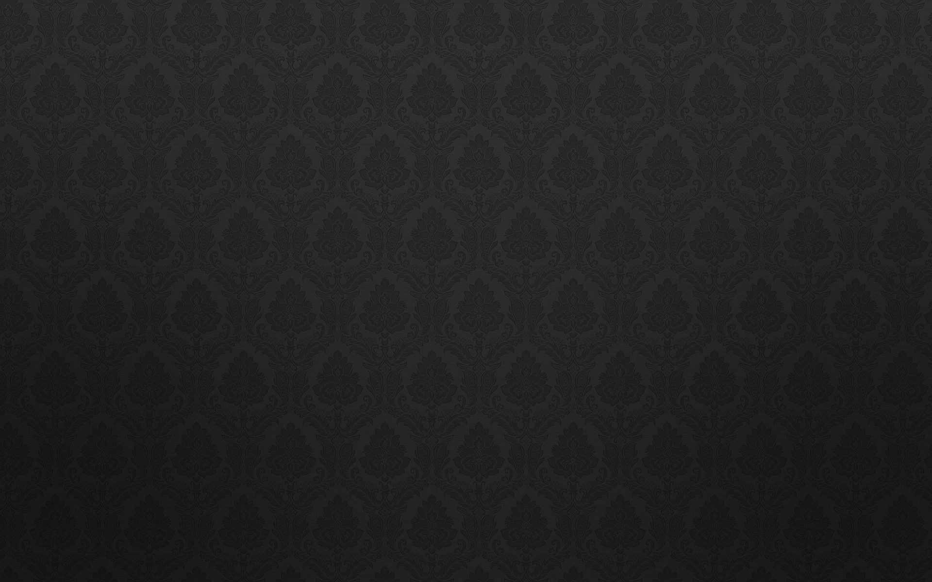 HD-wallpaper-Otife-Dark-black-plain-design-background.