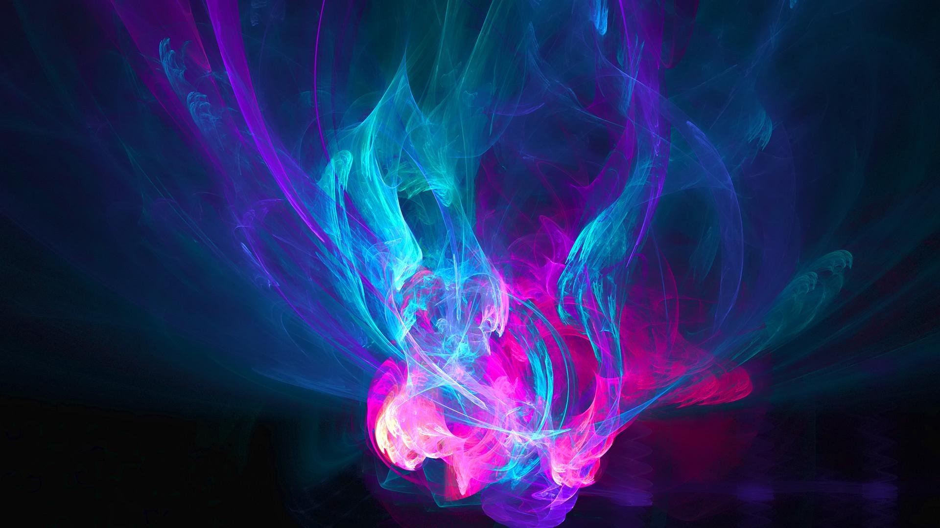 Purple HD Wallpapers | Blue Purple Pink | Pinterest | Hd wallpaper, Purple  and Wallpaper