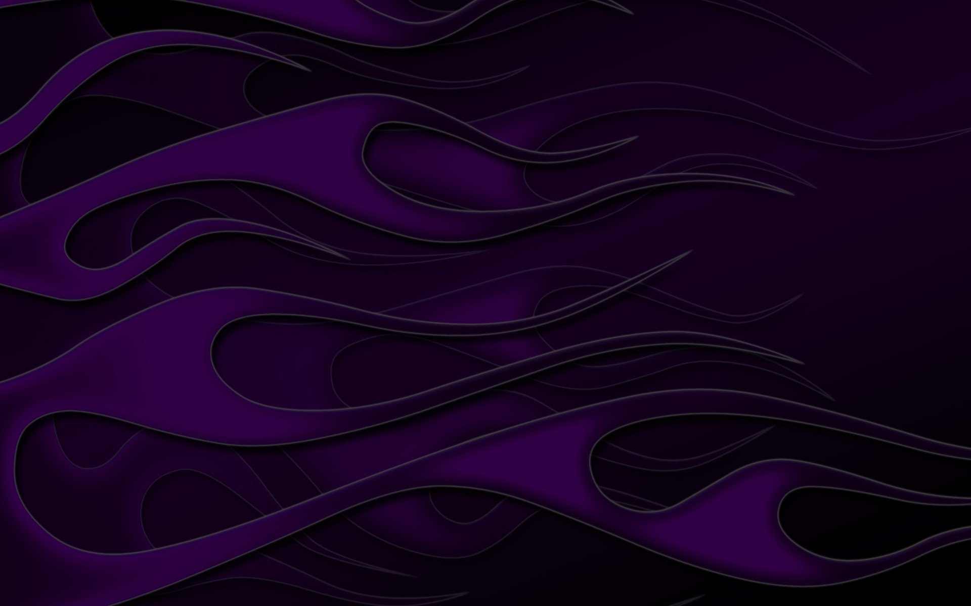 flames Wallpaper Background | 12260