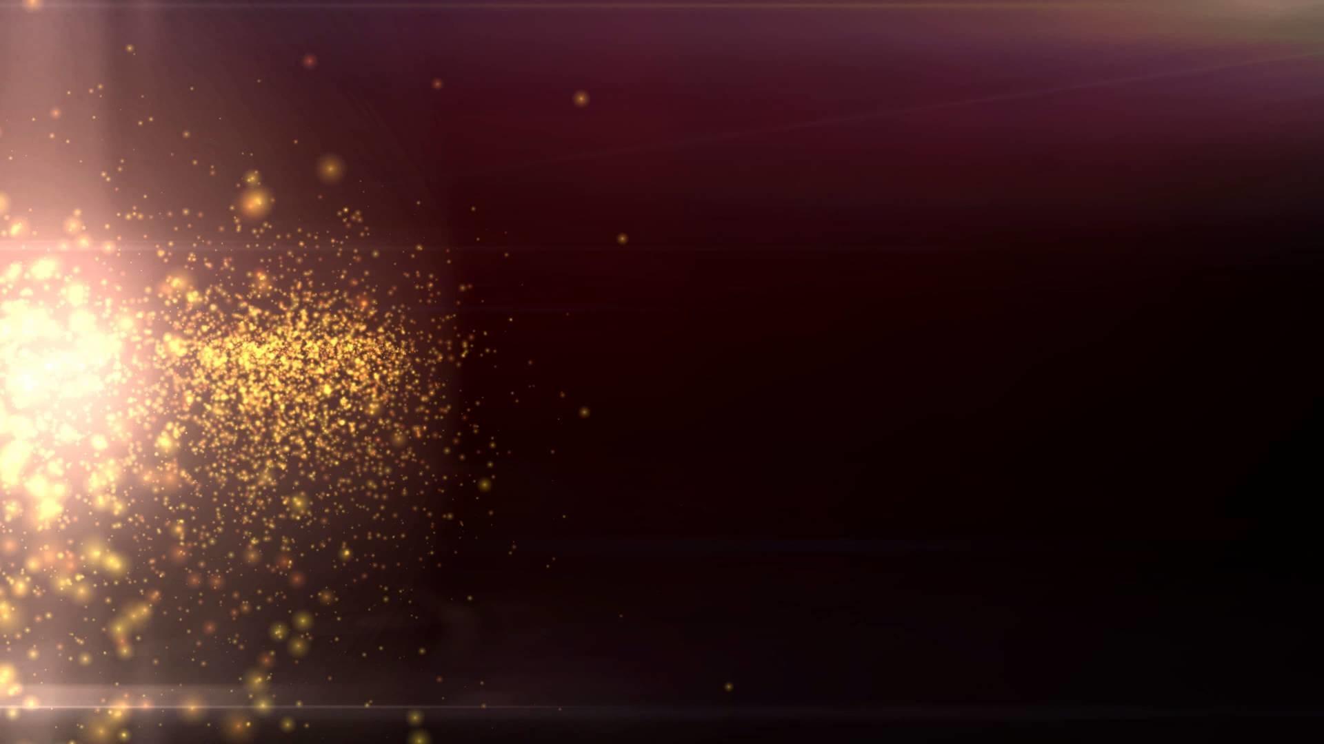 4K UHD Sparkling Flames Purple Orange Jumble Background Animation – YouTube