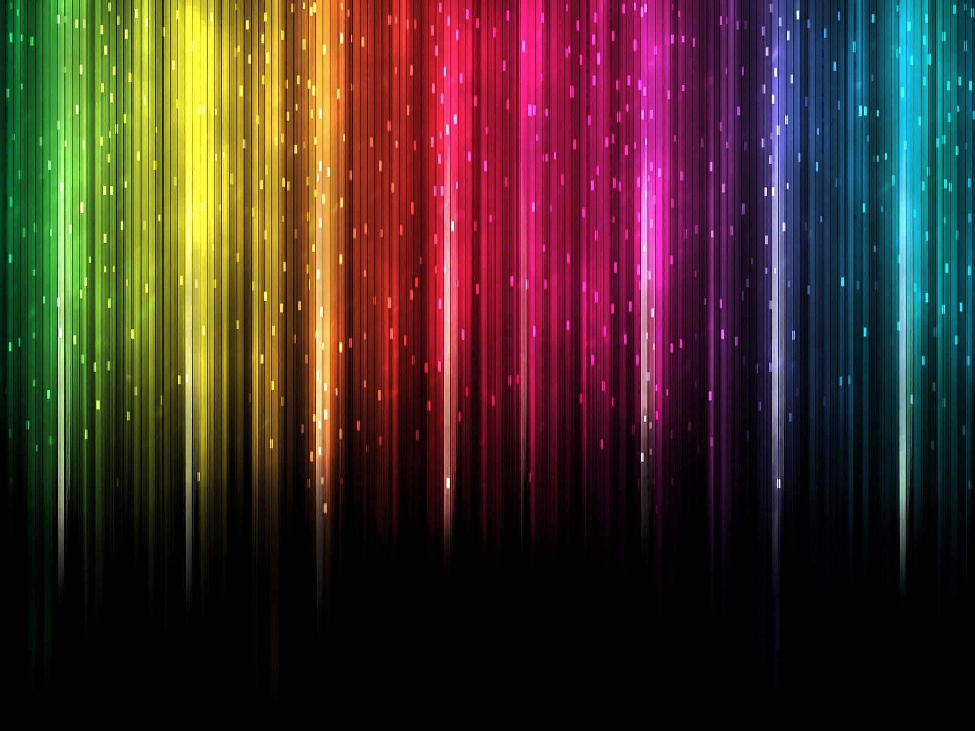 Bright+colors | Bright Color Background Wallpaper 87610 Wallpapersfree  Wallpapers