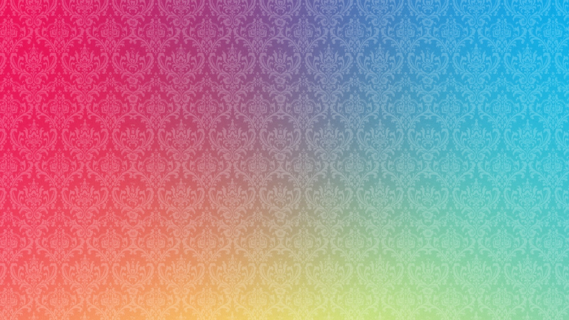 bright colorful wallpapers cross – photo #17.  patterns_colorful_background_bright_69526_.