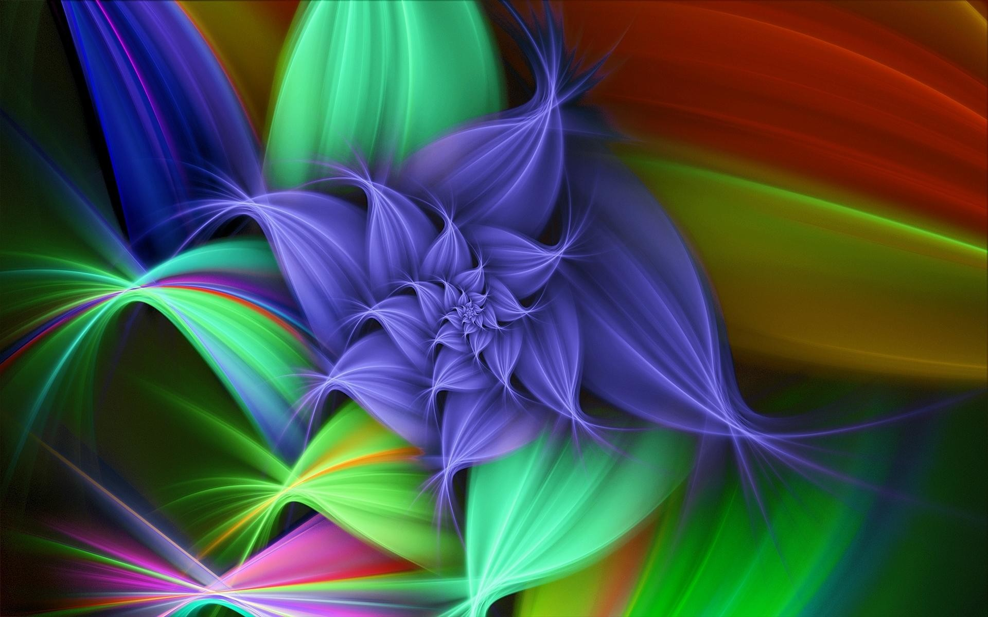 wallpaper.wiki-Download-Free-Bright-Color-Background-PIC-