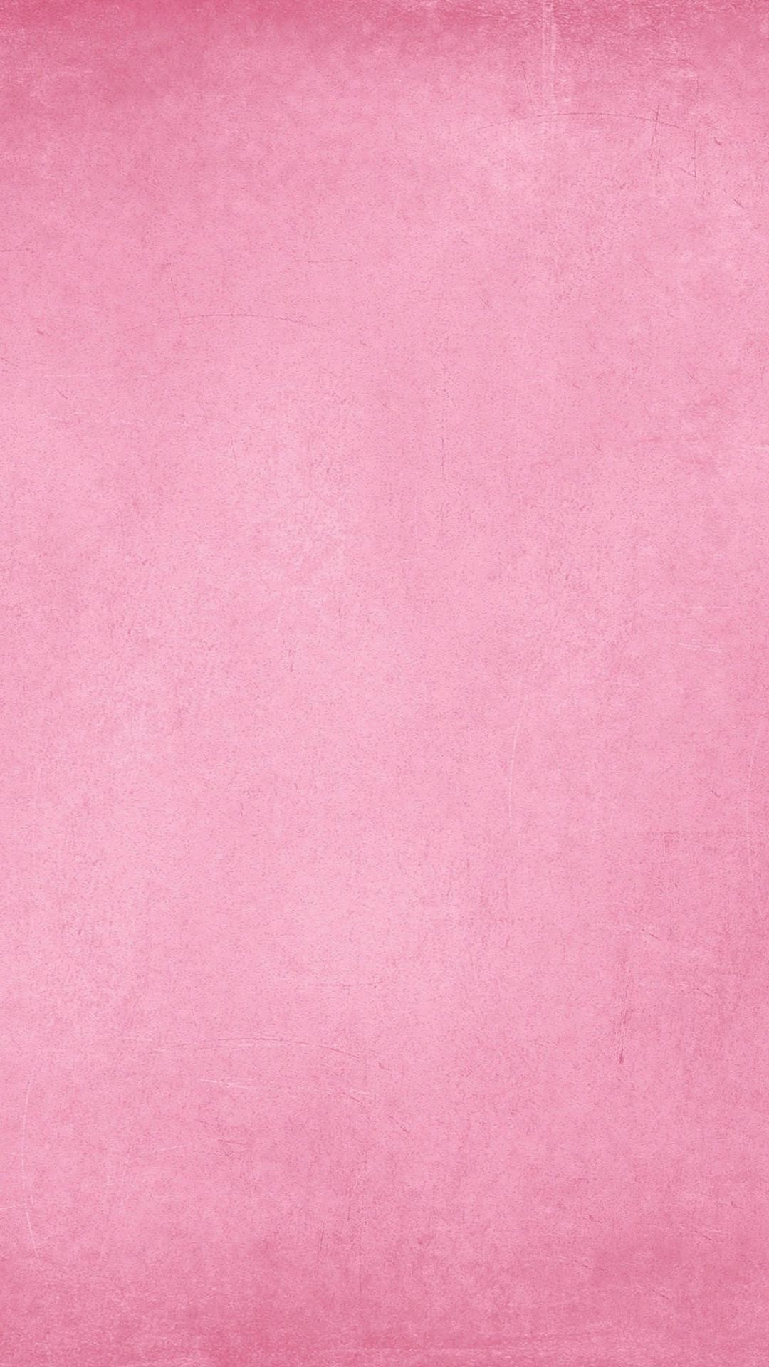 wallpaper.wiki-HD-Cool-Pink-Iphone-Background-PIC-