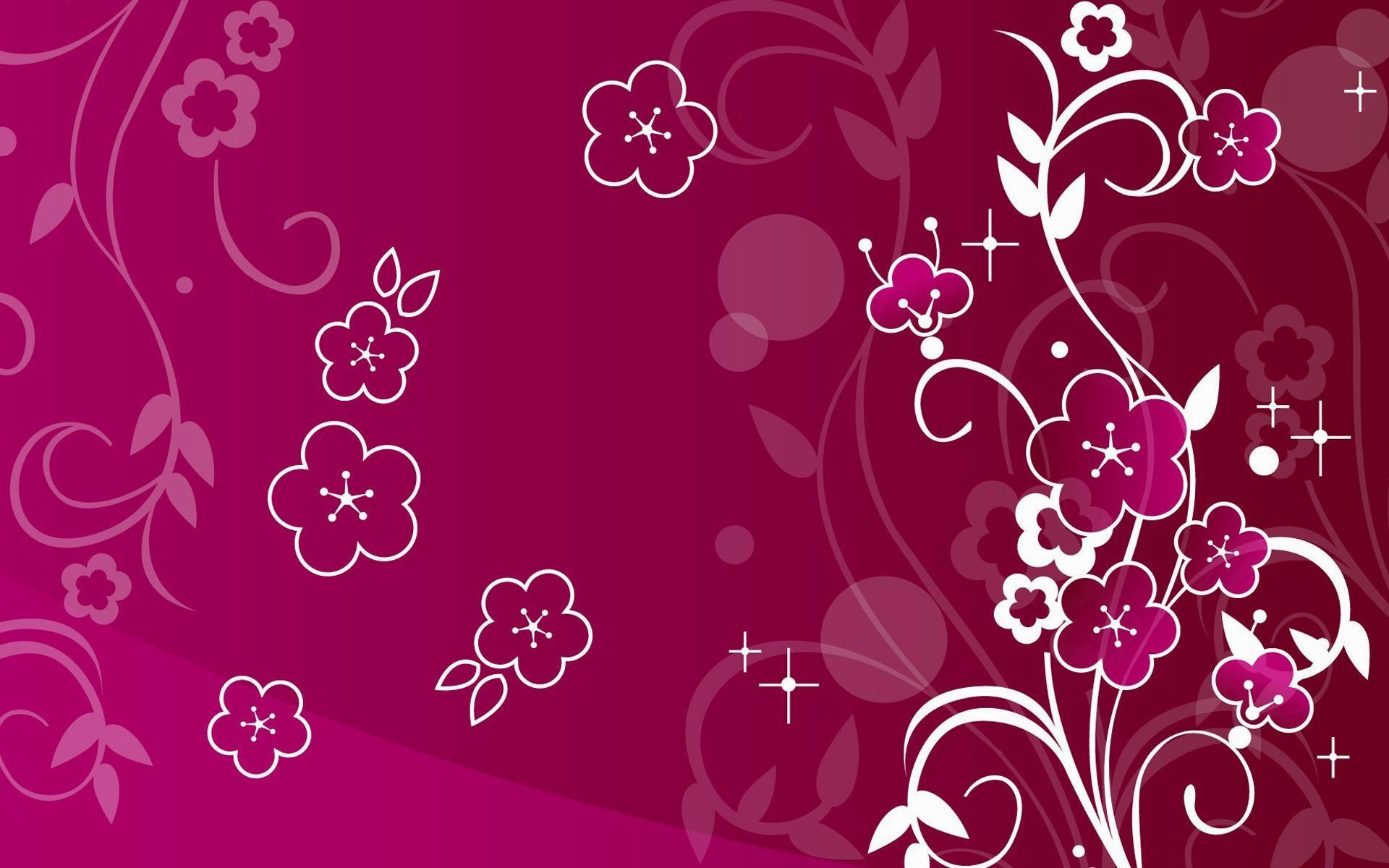 Cool-Pink-Iphone-Photos-HD
