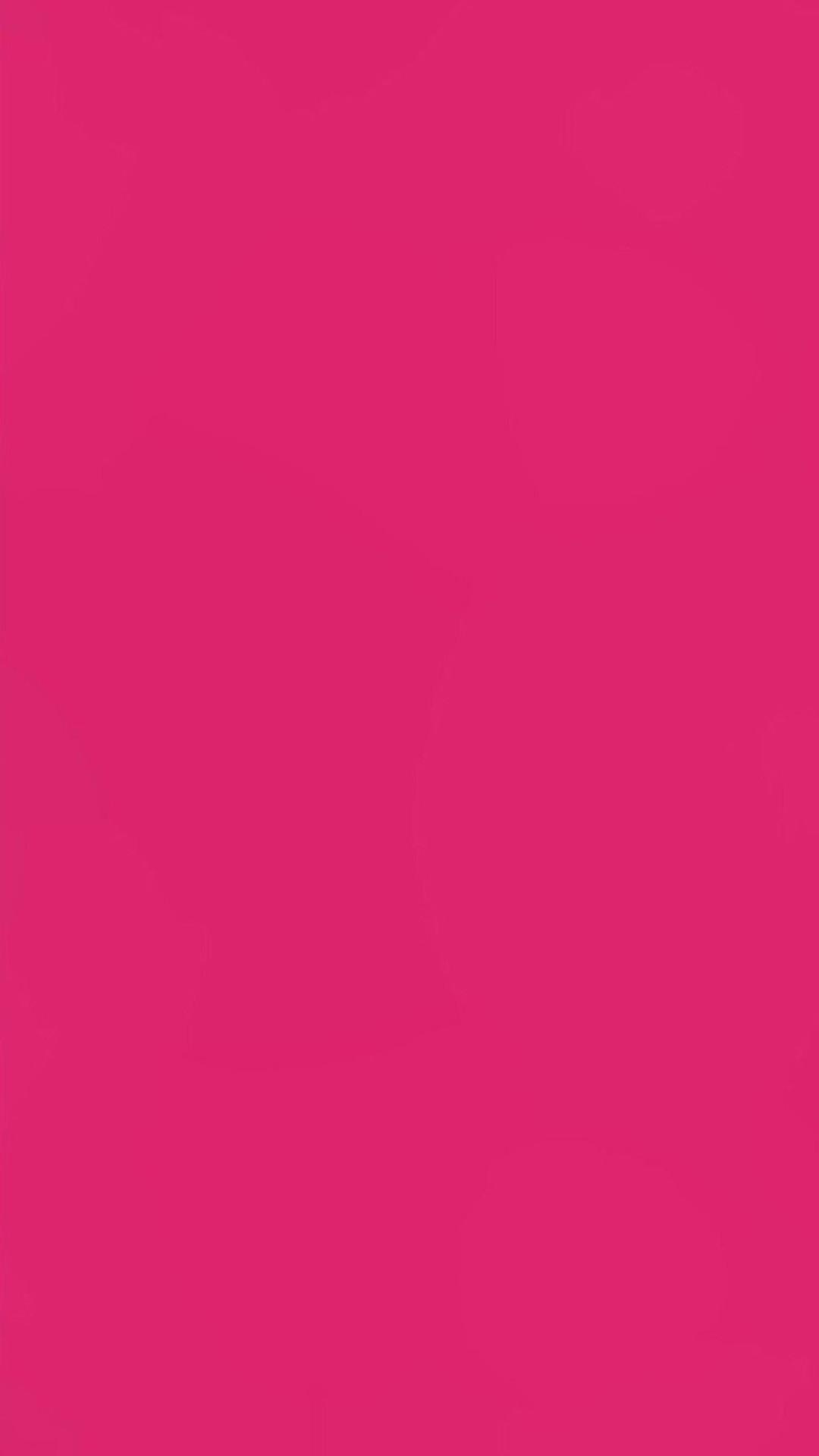 Simple-pink-background-iPhone-7-Wallpaper.jpg