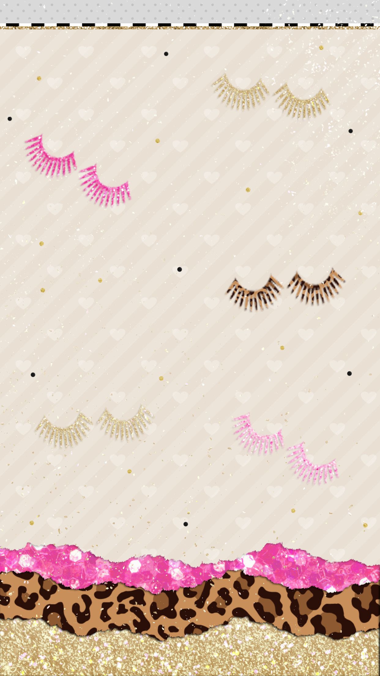 Pink Wallpaper, Wallpaper Backgrounds, Cute Wallpapers, Phone Wallpapers,  Iphone 3, Holy Chic, Planner Stickers, Hello Kitty, Glitter
