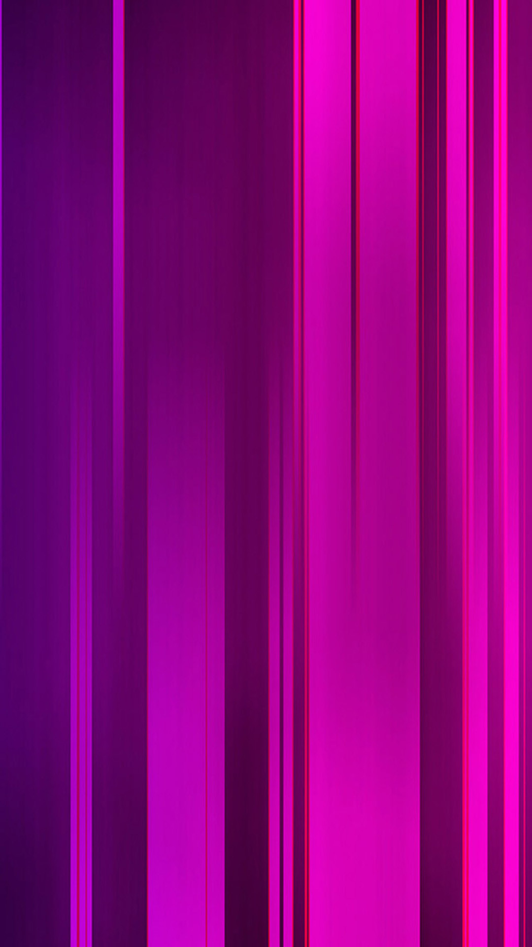 Dark pink background iPhone 6 Wallpaper and iPhone 6 Plus Wallpapers