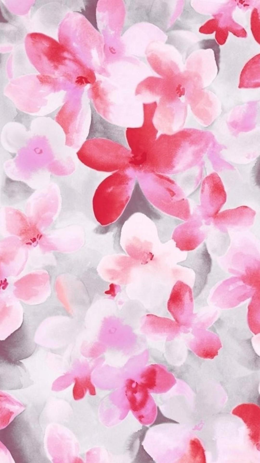 Wallpapers Ipad,Cute Wallpapers,Pink Wallpaper,Iphone …
