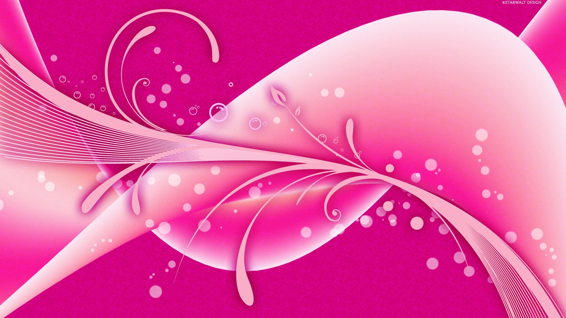 Pink Cute Wallpaper Iphone HD