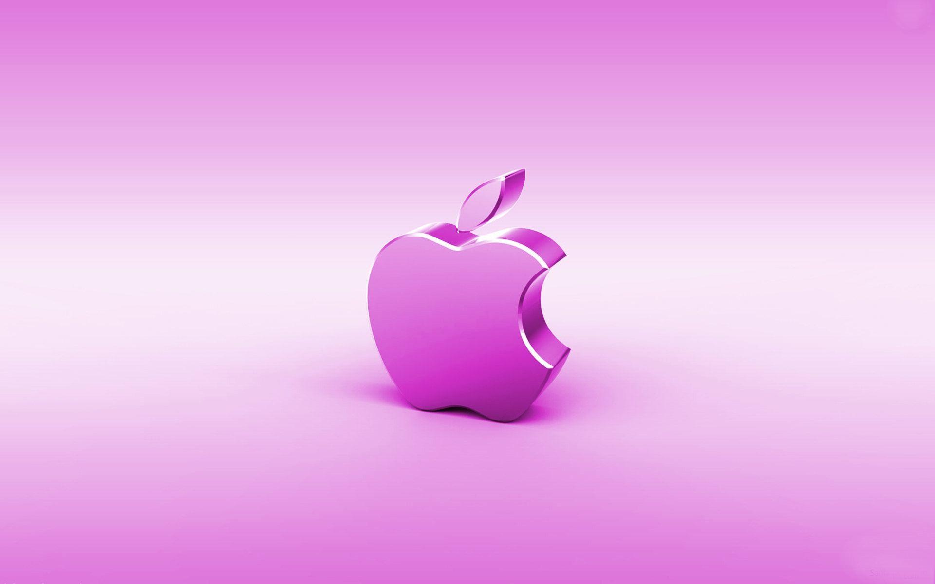 0 apple wallpaper High Resolution Download apple wallpapers hd Download