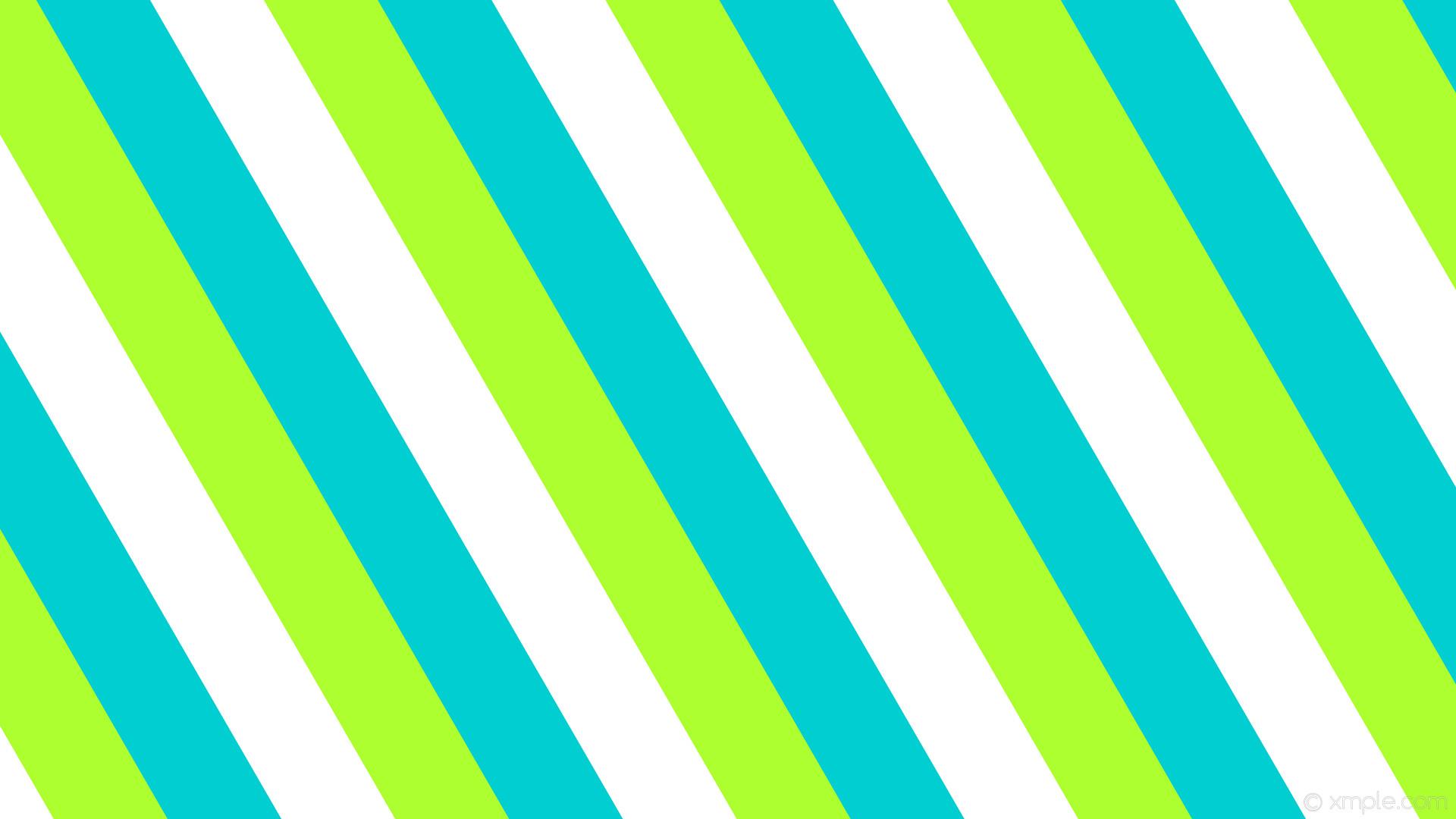 wallpaper white streaks blue green lines stripes green yellow dark  turquoise #ffffff #adff2f #