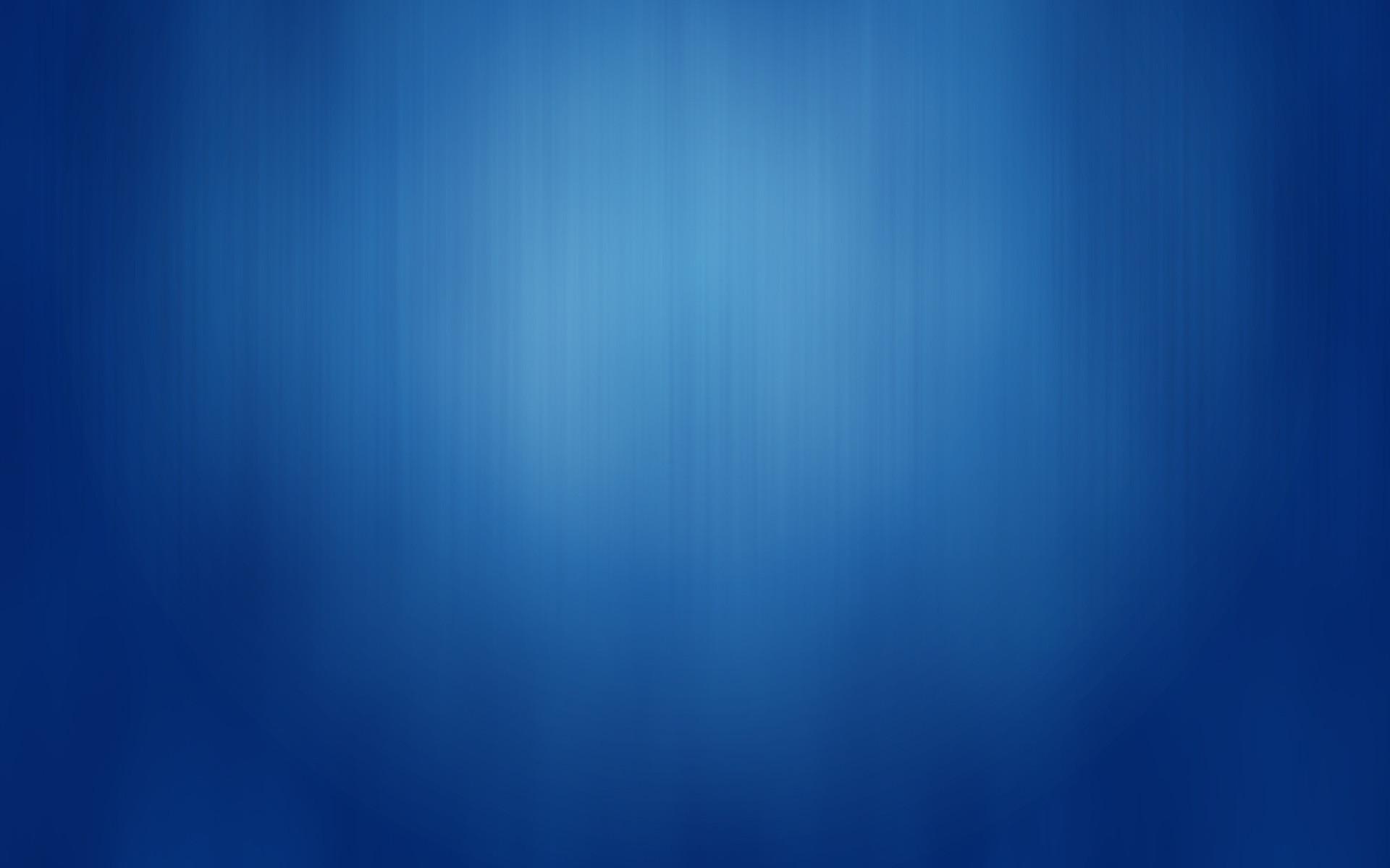 Window Blue Wallpaper Themes