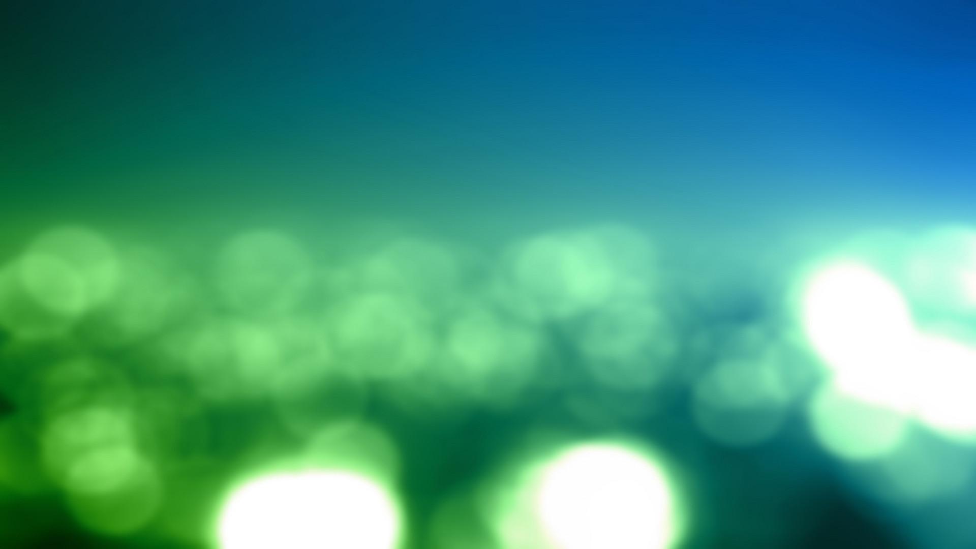 【1920×1080】 目に優しい緑色系の きれいな壁紙 【フルHD】 : 【1920×1080】 目に優しい緑色系 … blue green  twitter backgrounds …