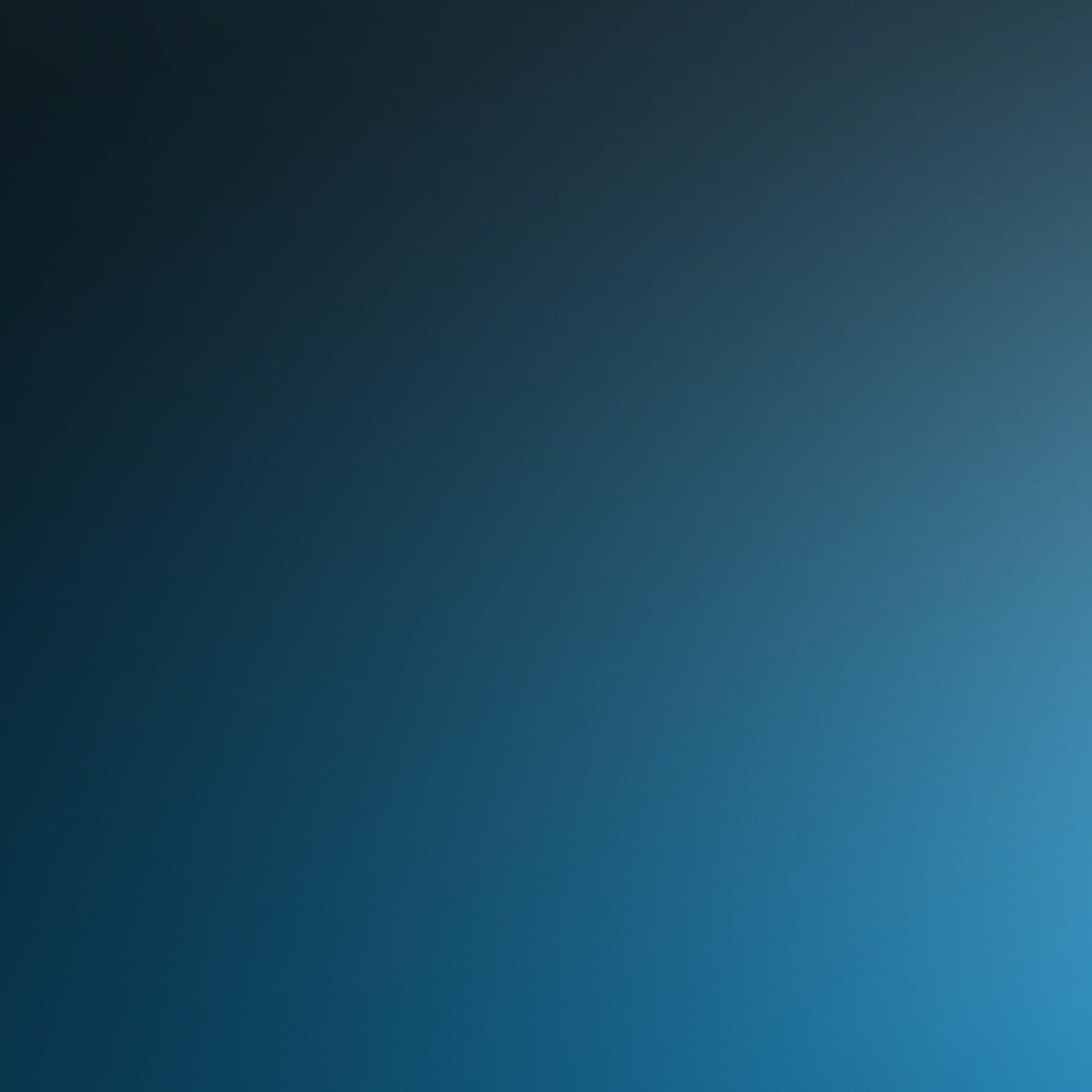 Solid Color Wallpaper for iPhone – WallpaperSafari