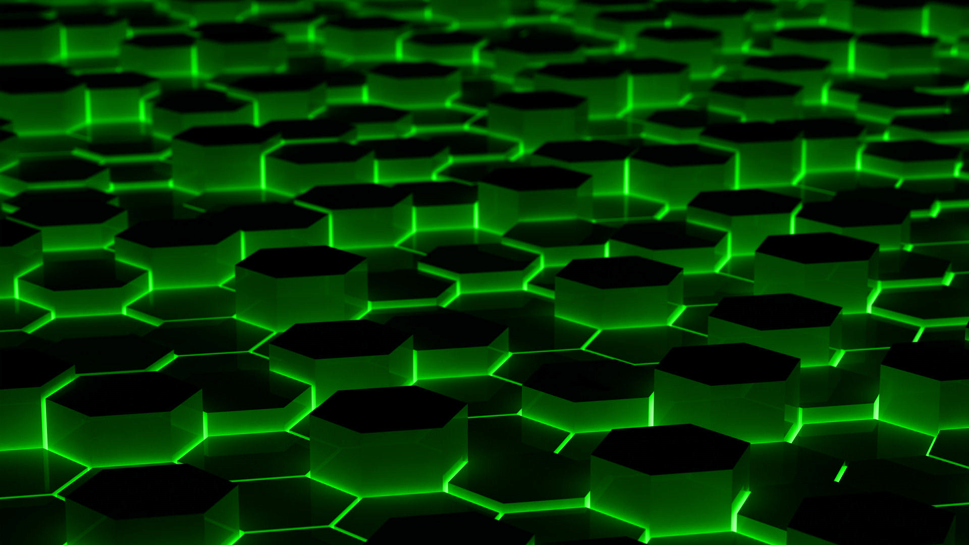 Tags: neon, dark, green