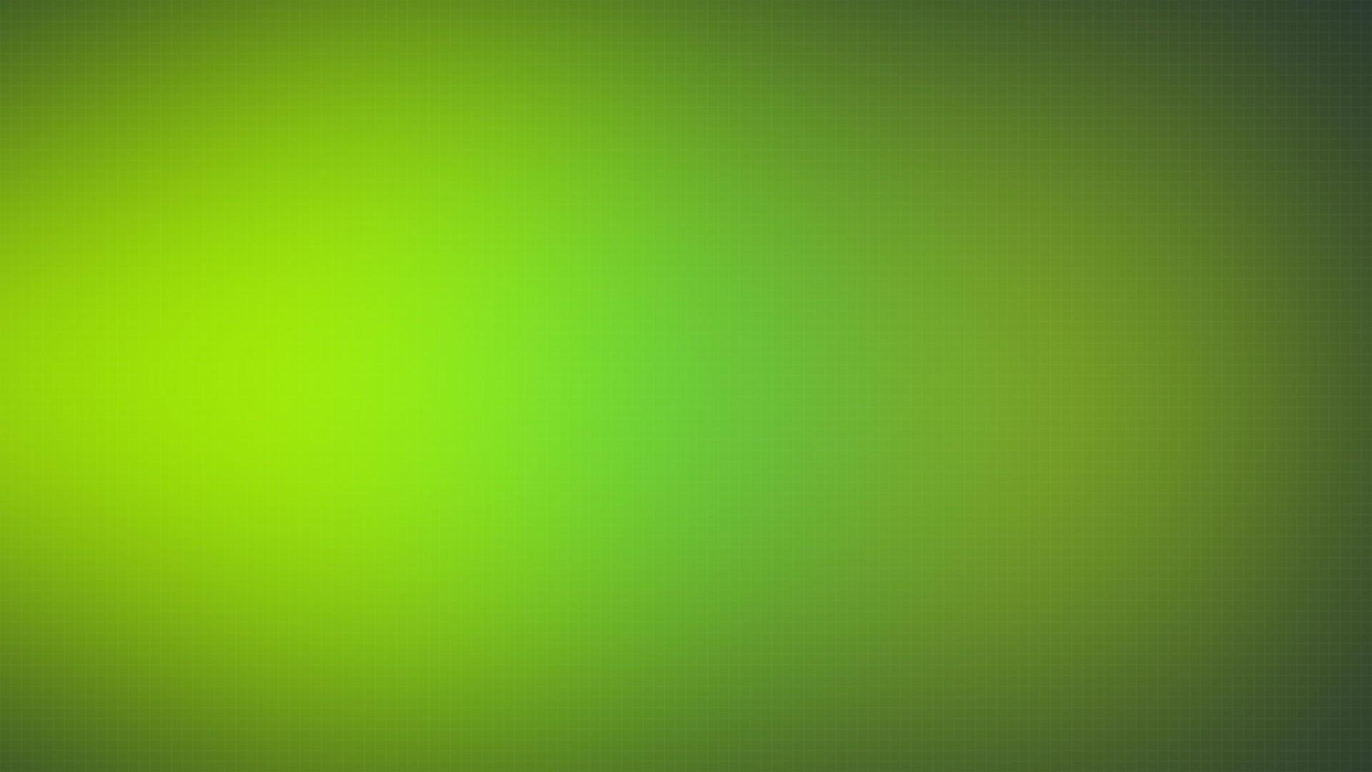 Lime Green Wallpaper HD 10 hd background hd screensavers hd wallpaper .