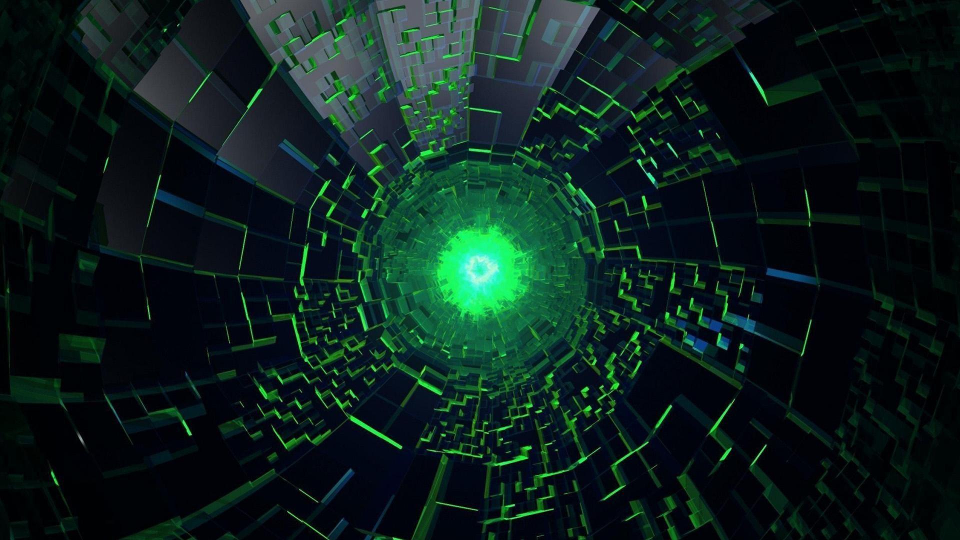 wallpaper.wiki-Green-Neon-Desktop-Images-PIC-WPD004337