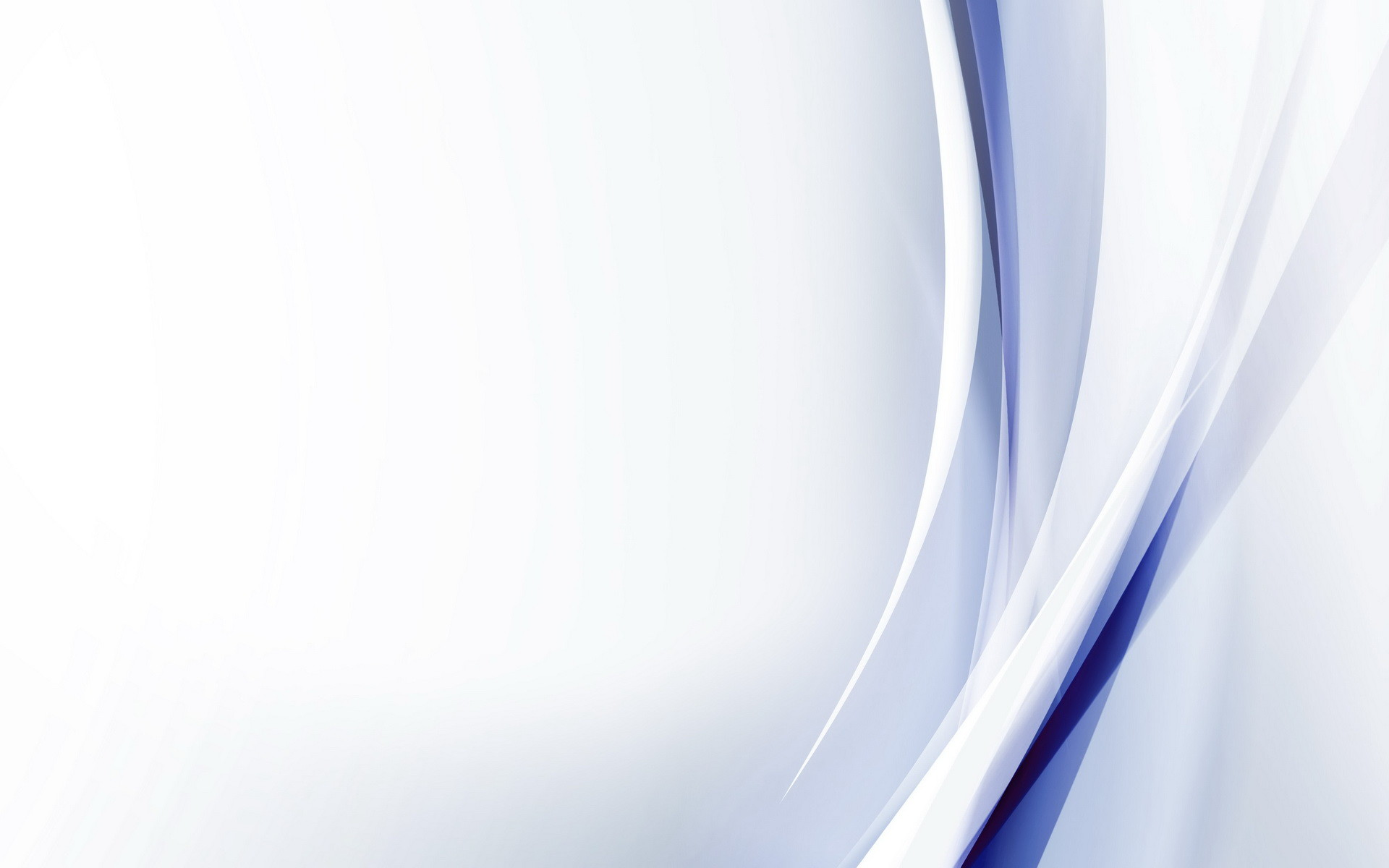 1 White Blue HD Wallpapers