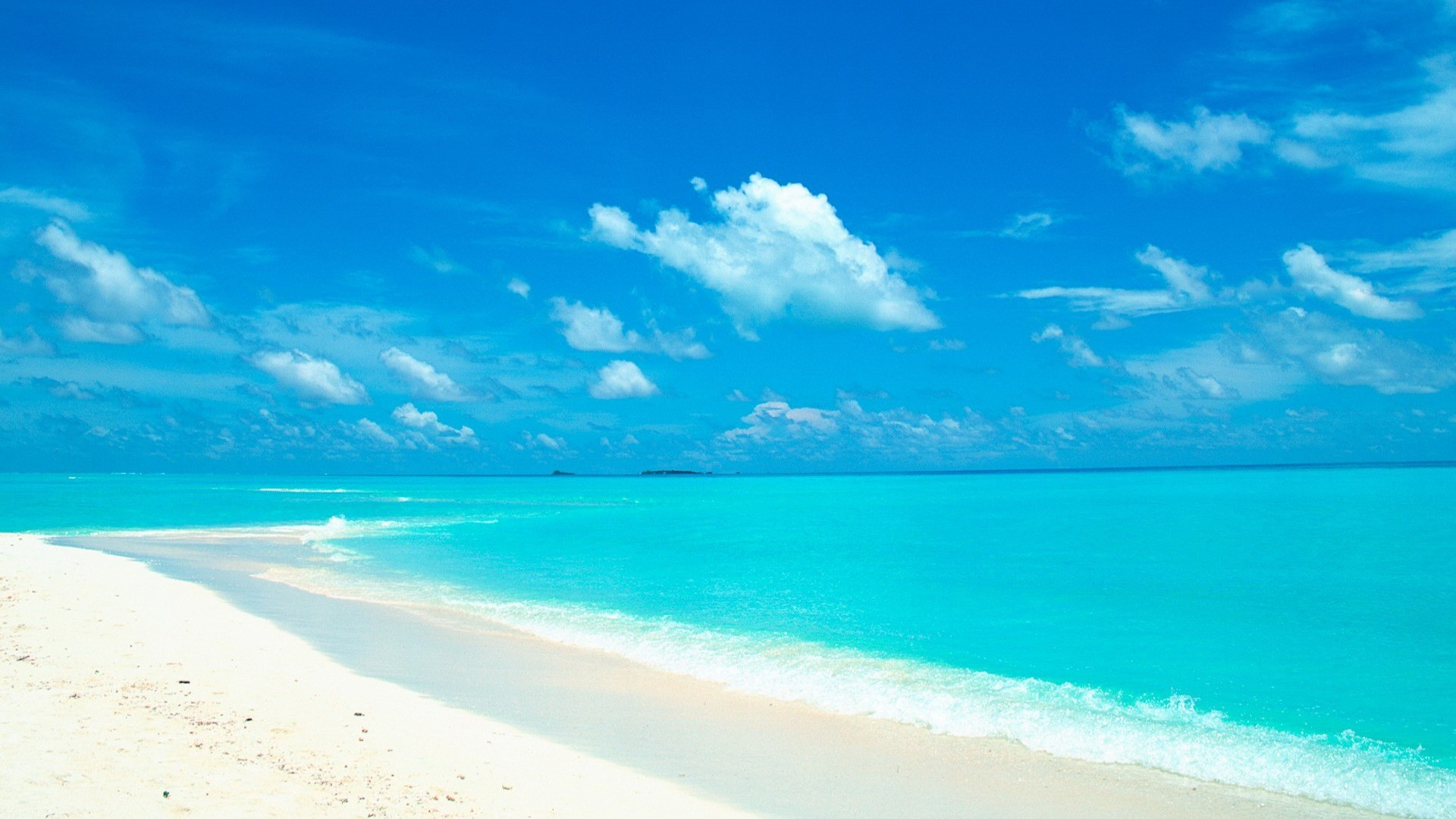 under the beach wallpapers category of free hd wallpapers blue beach .