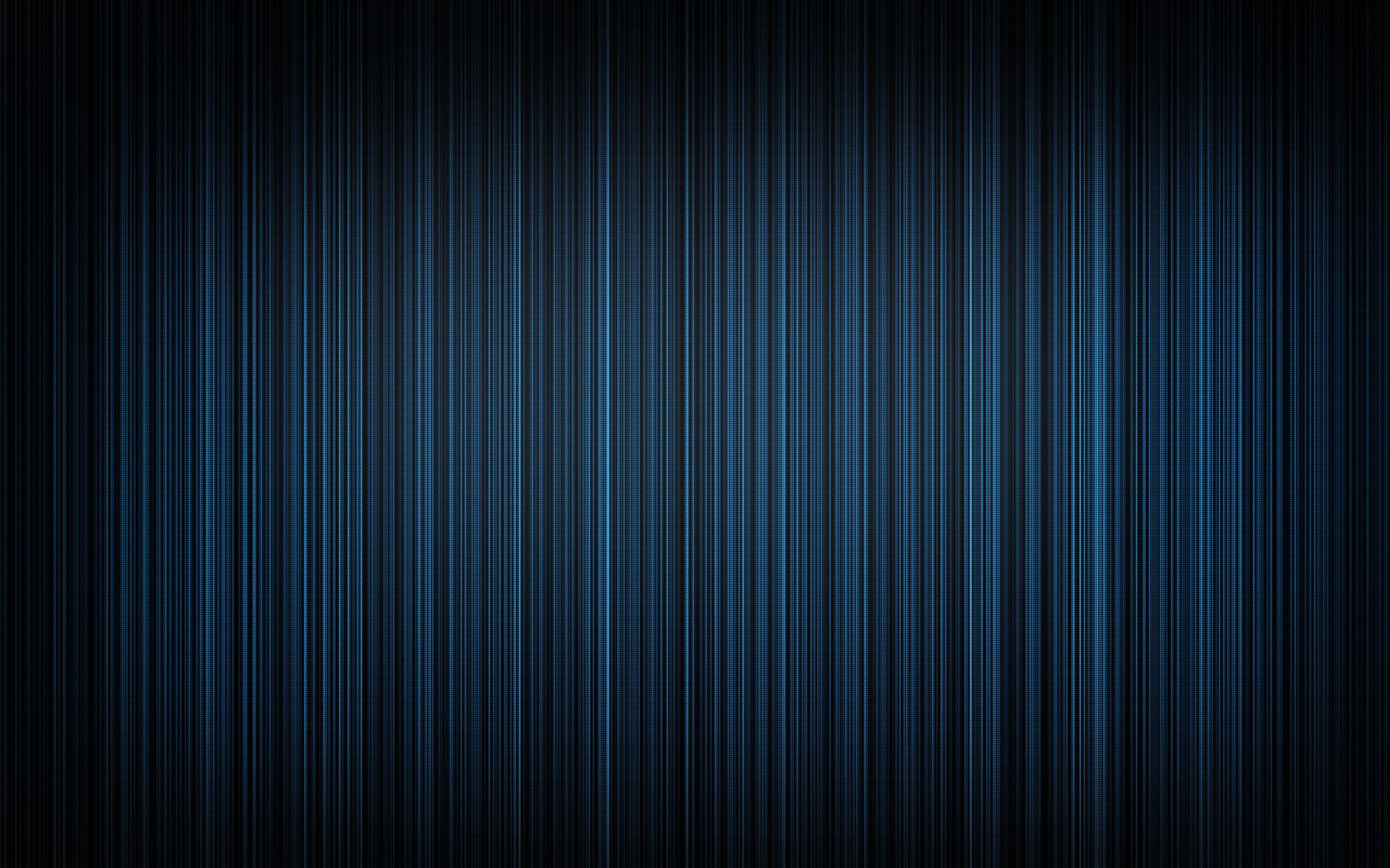 1680x1050px Navy Blue HD Wallpaper | #445275