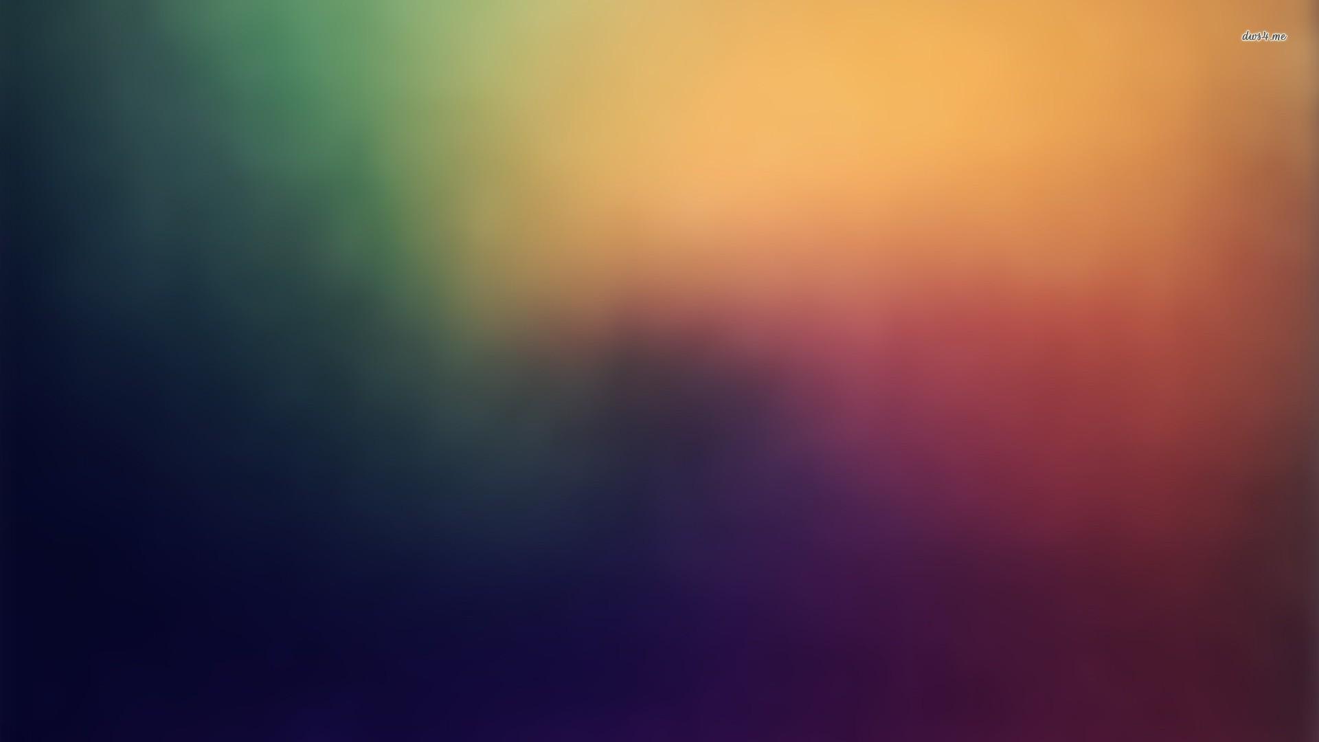 Gradient · Plain Lavender Wallpaper Hd: …