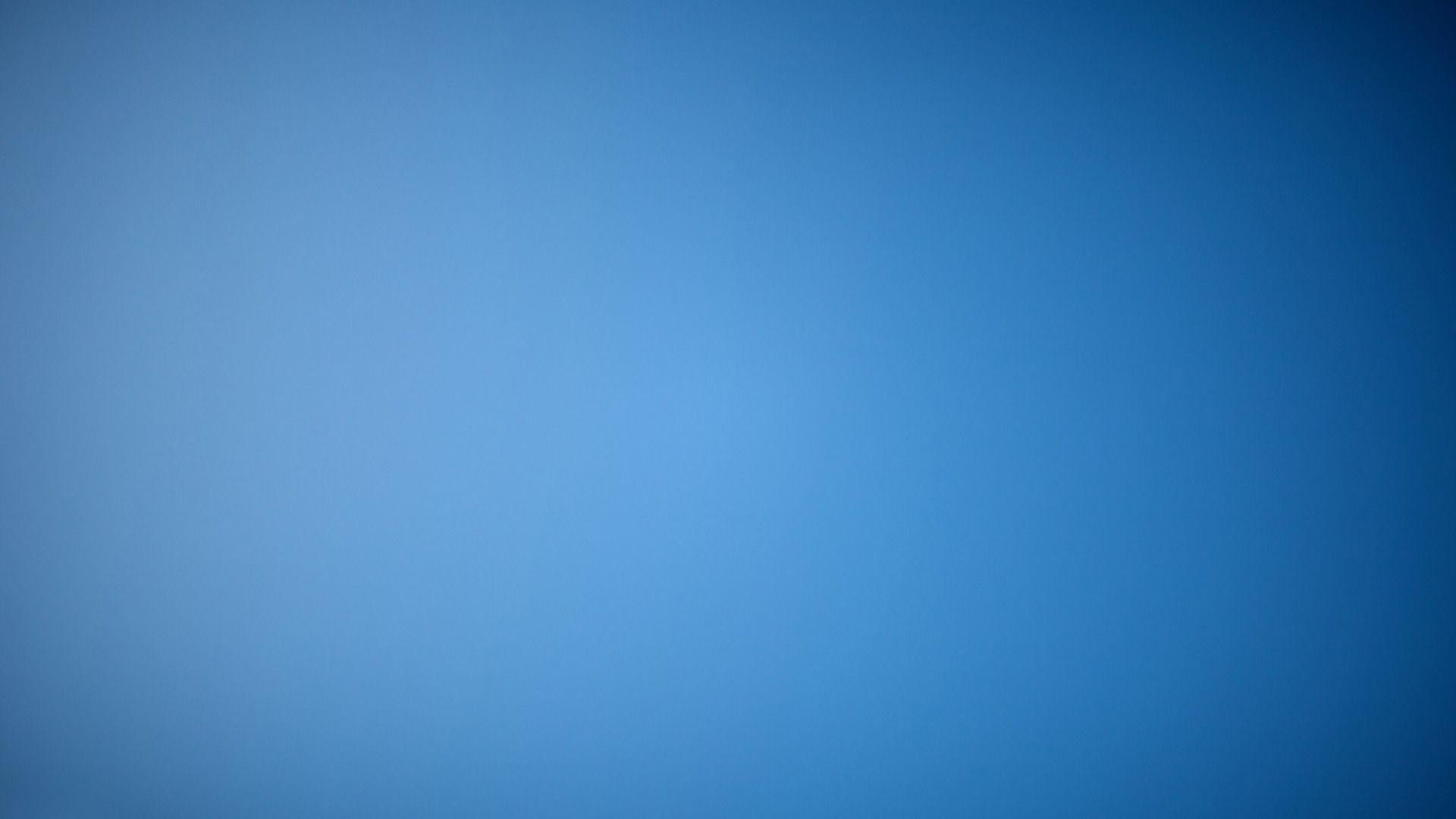 Blue Gradient Wallpaper – Wallpaper HD Base