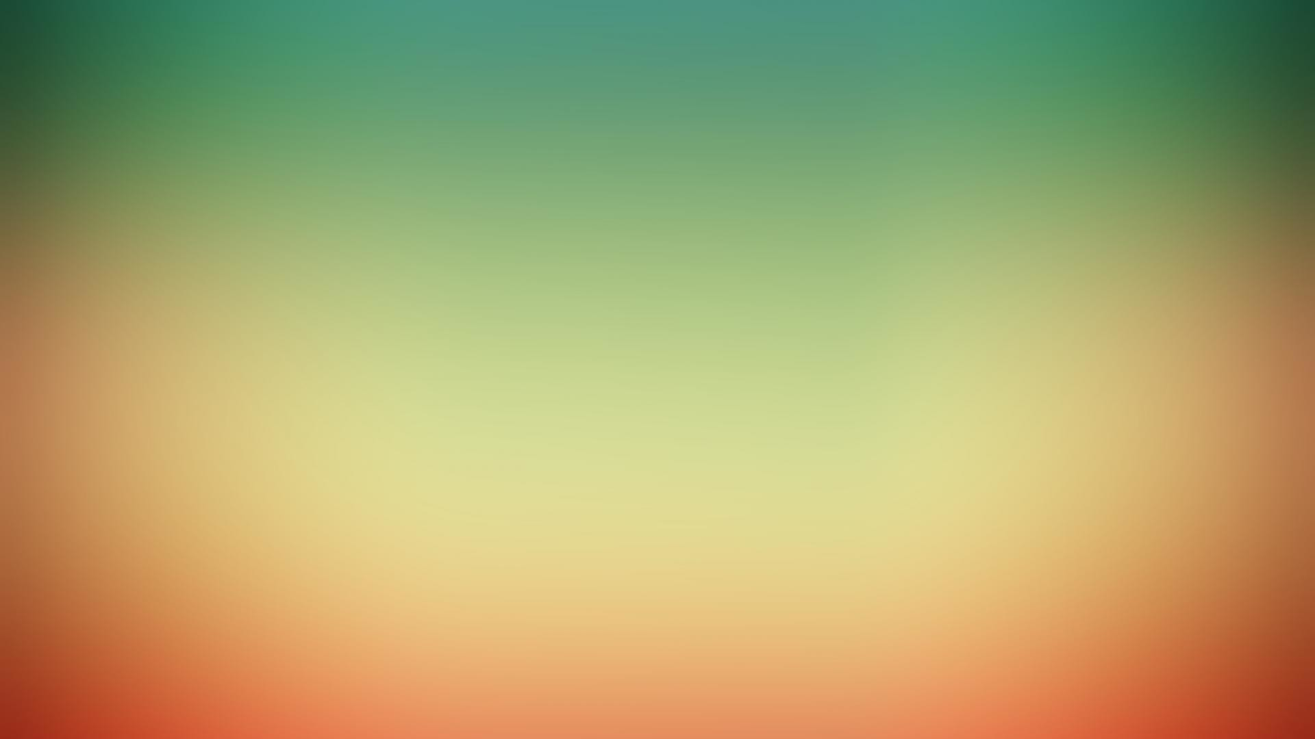 Docky Color Gradient Bars for wallpapers on the App Store