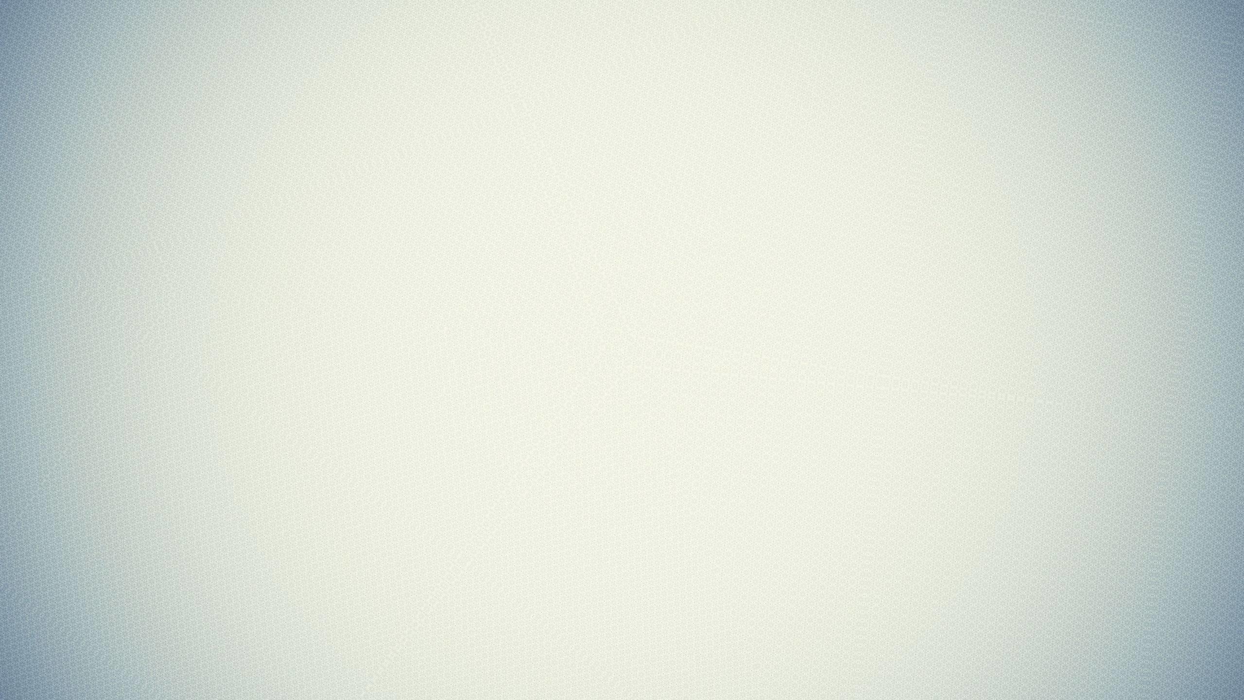 Gradient Wallpaper #