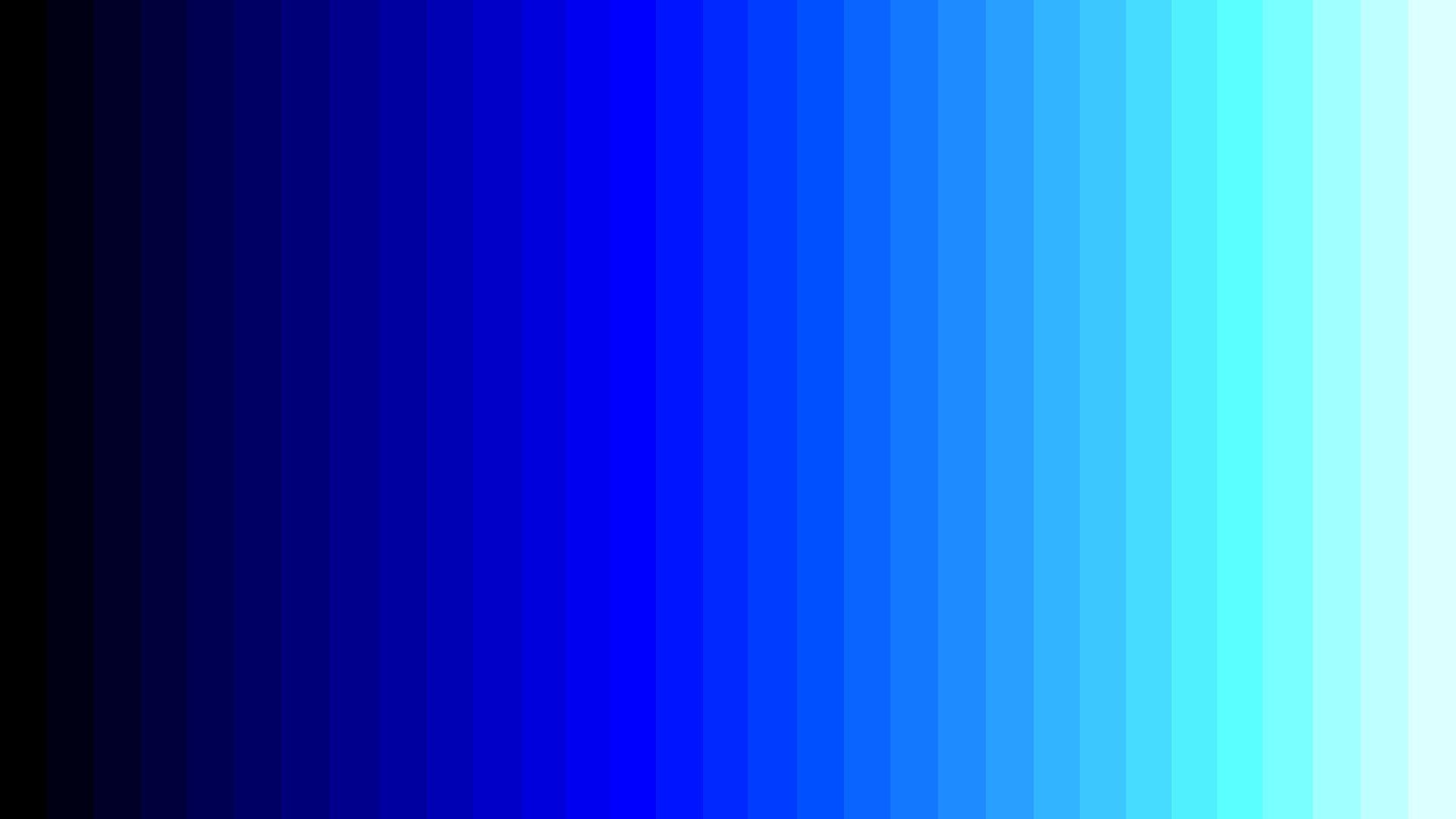 Blue Color Wallpaper 5 24357 for Your Desktop Wallpaper