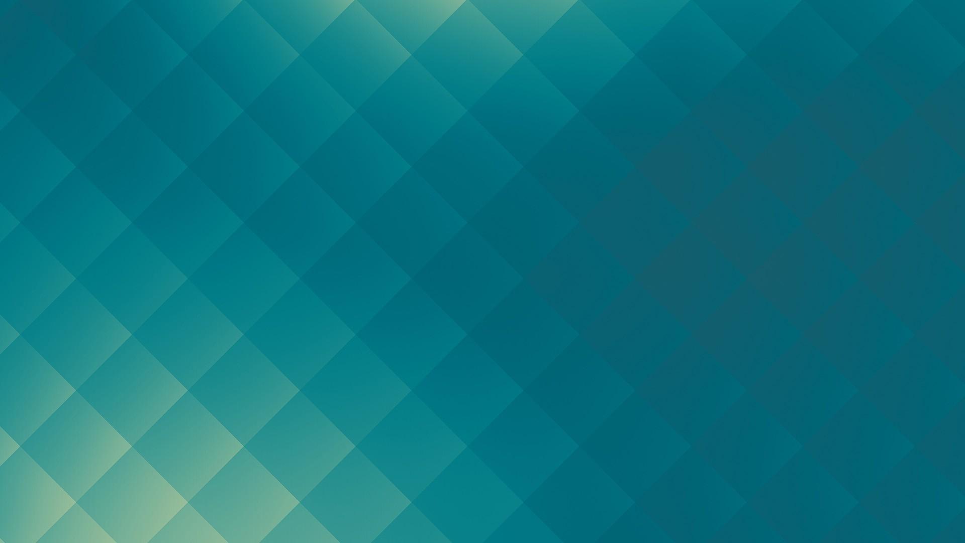 Preview wallpaper gradient, texture, cubes, light 1920×1080