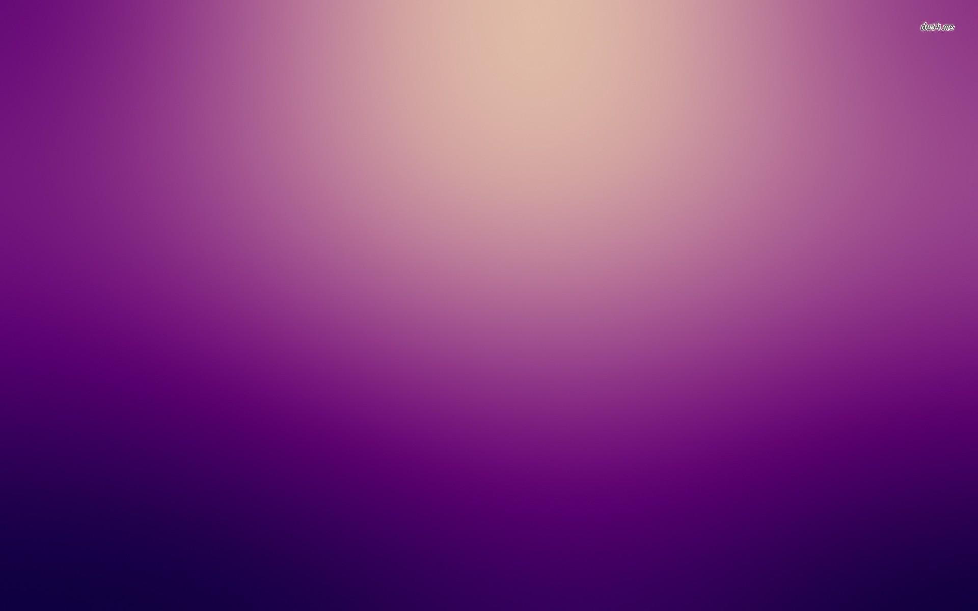 Purple Color Gradient · Purple gradient wallpaper 1920×1200