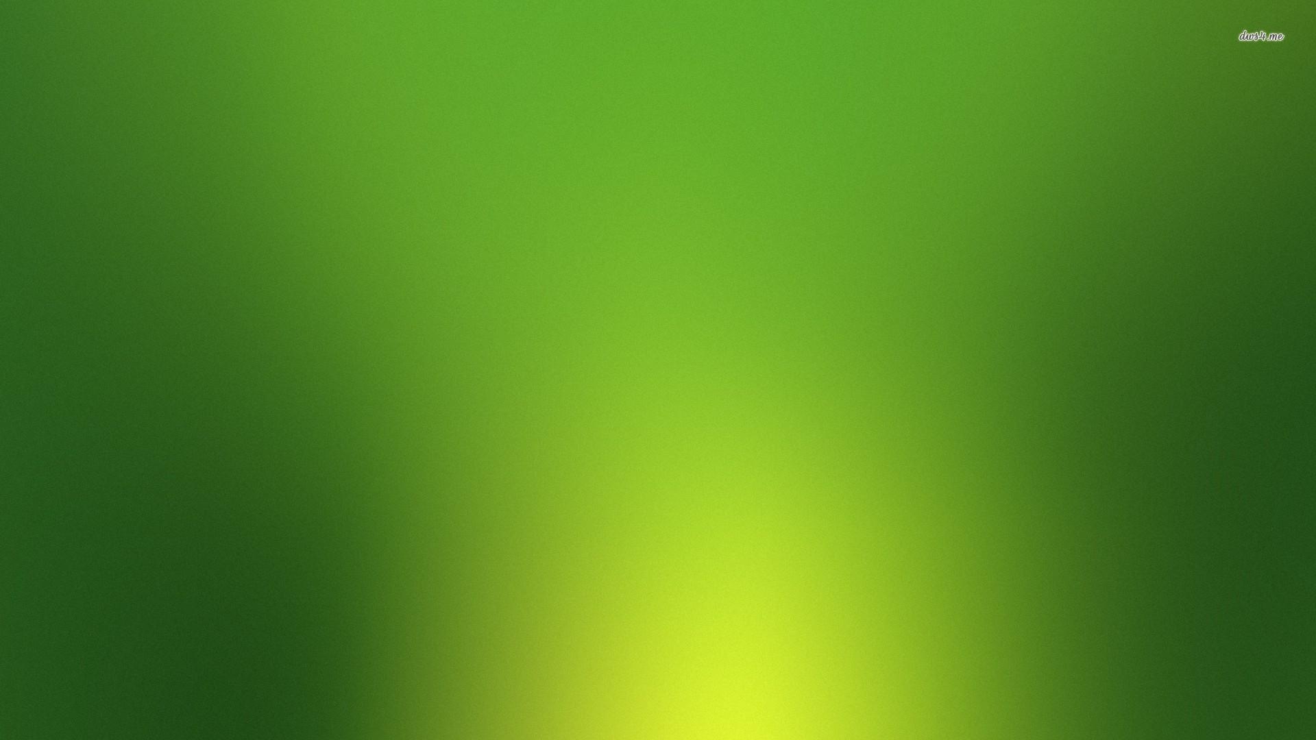 Green gradient Abstract HD desktop wallpaper, Gradient wallpaper – Abstract  no.