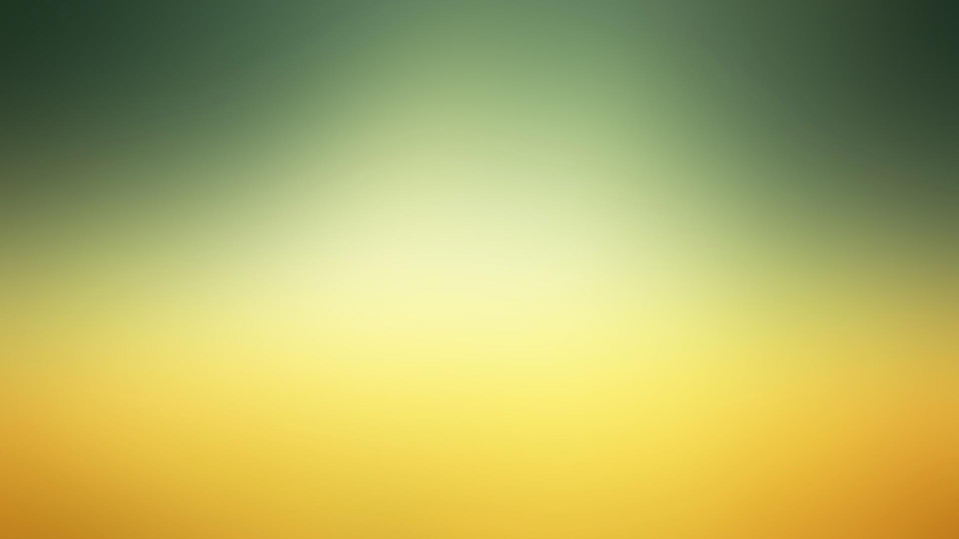 Gradient-Wallpaper-Free