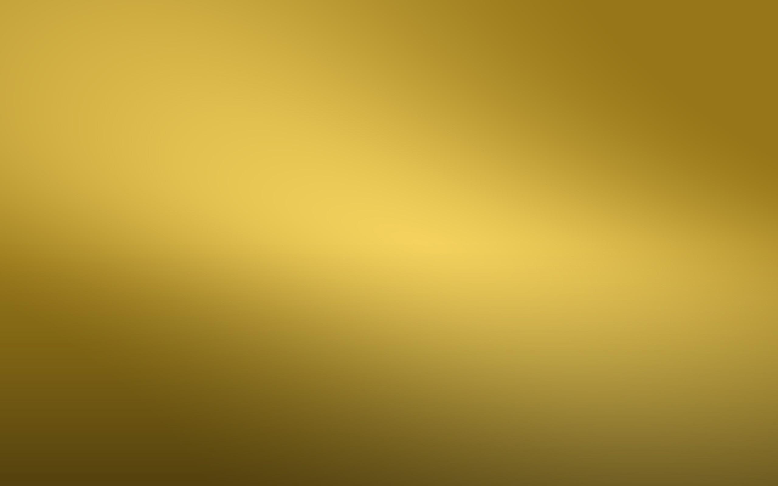 Gold Gradient Wallpaper Background 49494