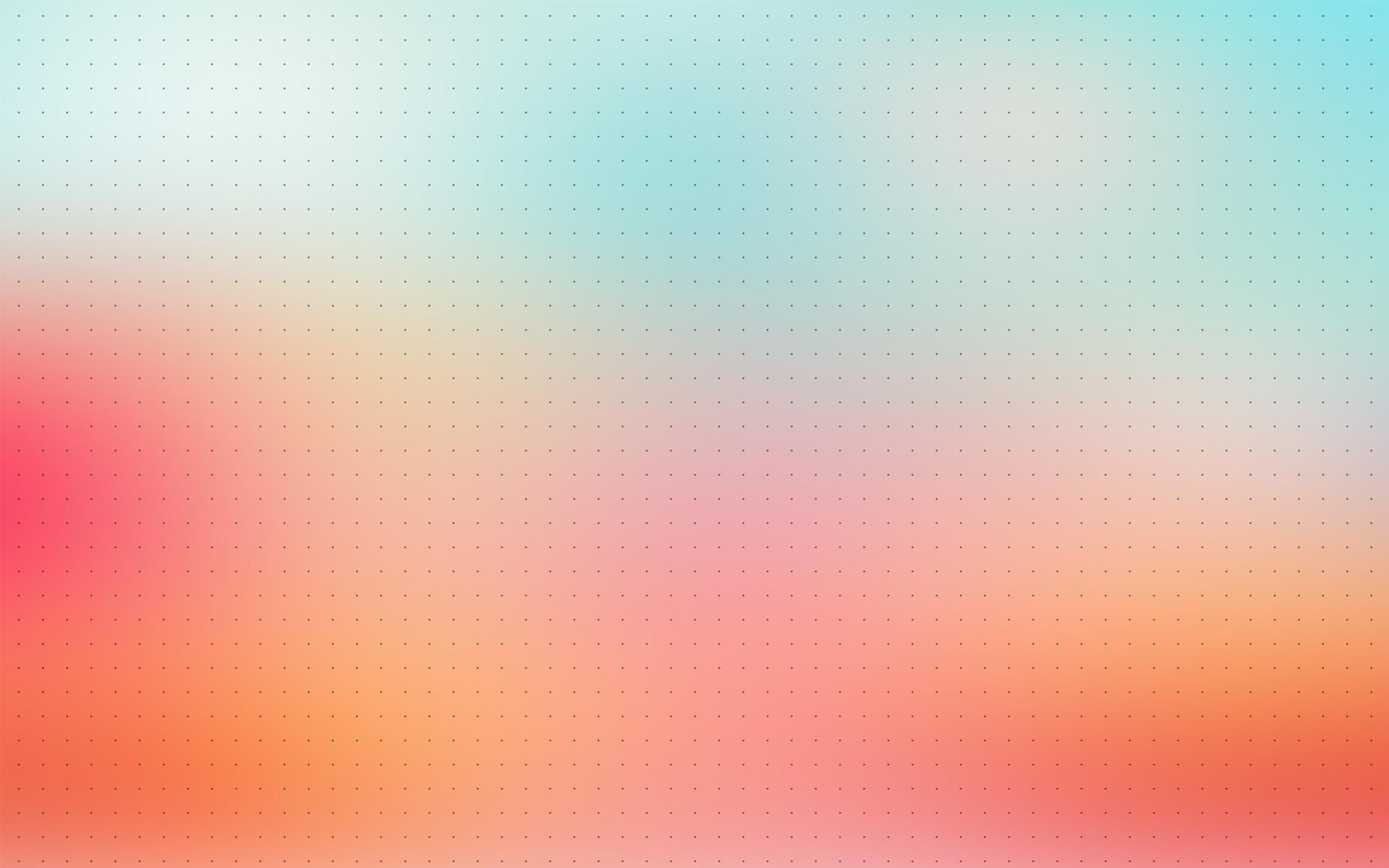 … on gradient HD Wallpaper 1920×1200