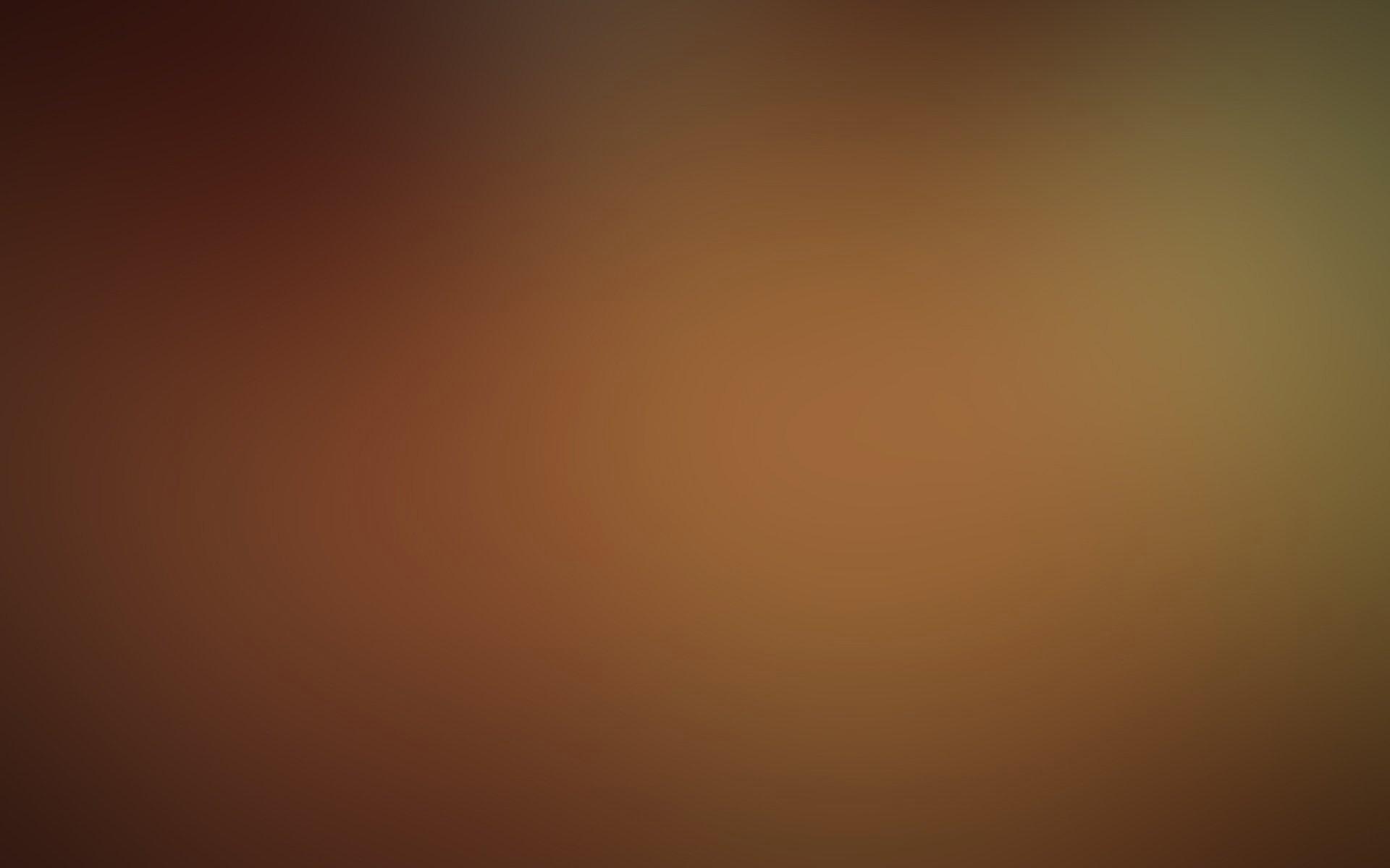 Gradient-Wallpapers-1