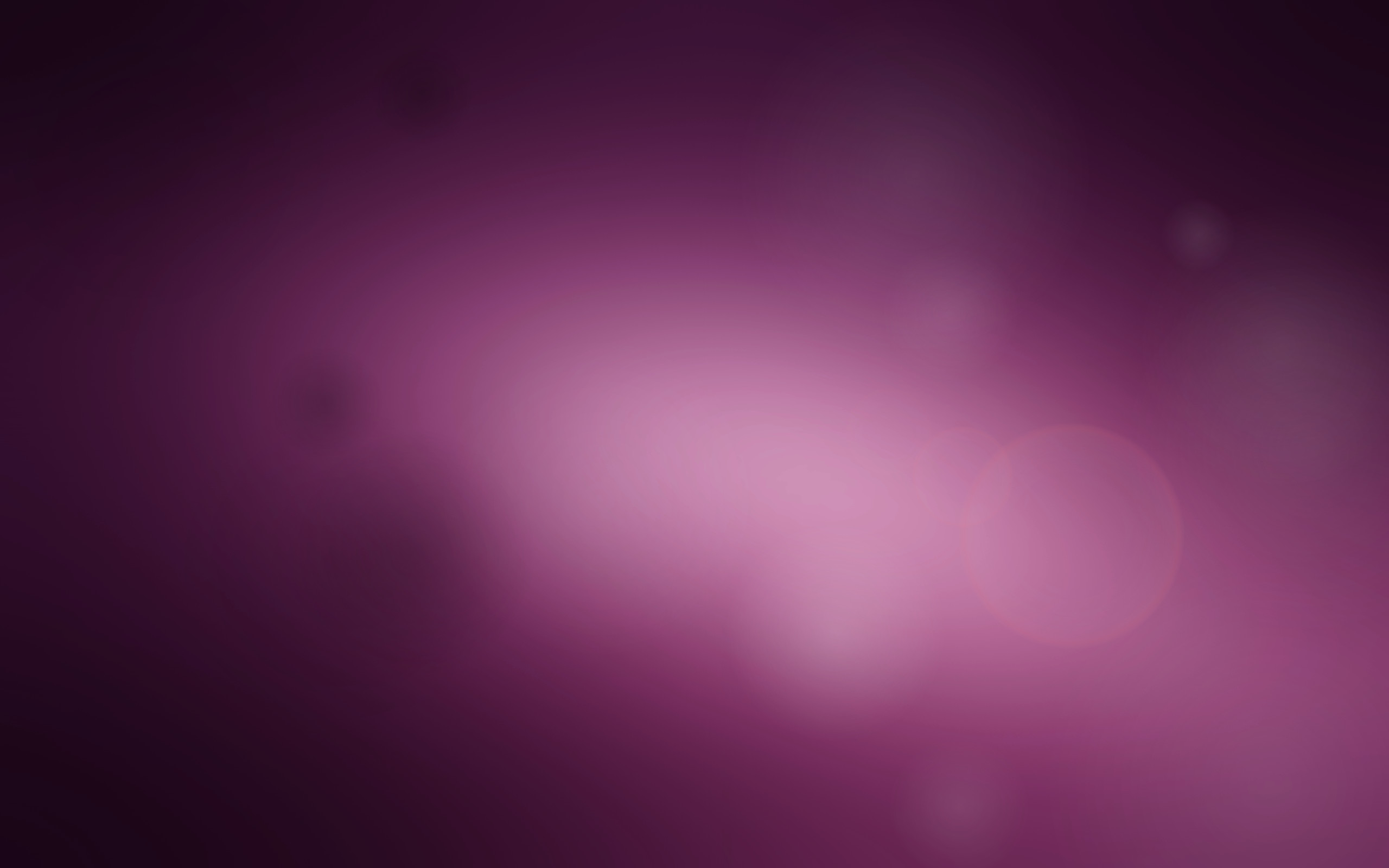 68 Color Gradient Wallpaper Hd