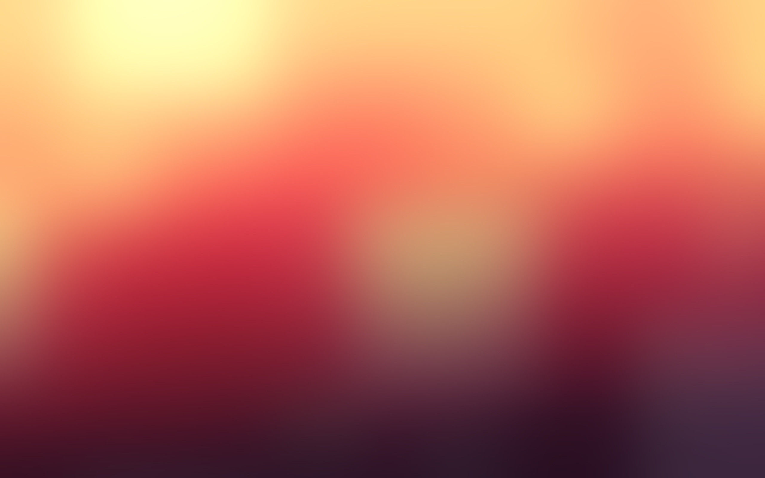 gradient color three hd wallpapers – photo #20. Gradients
