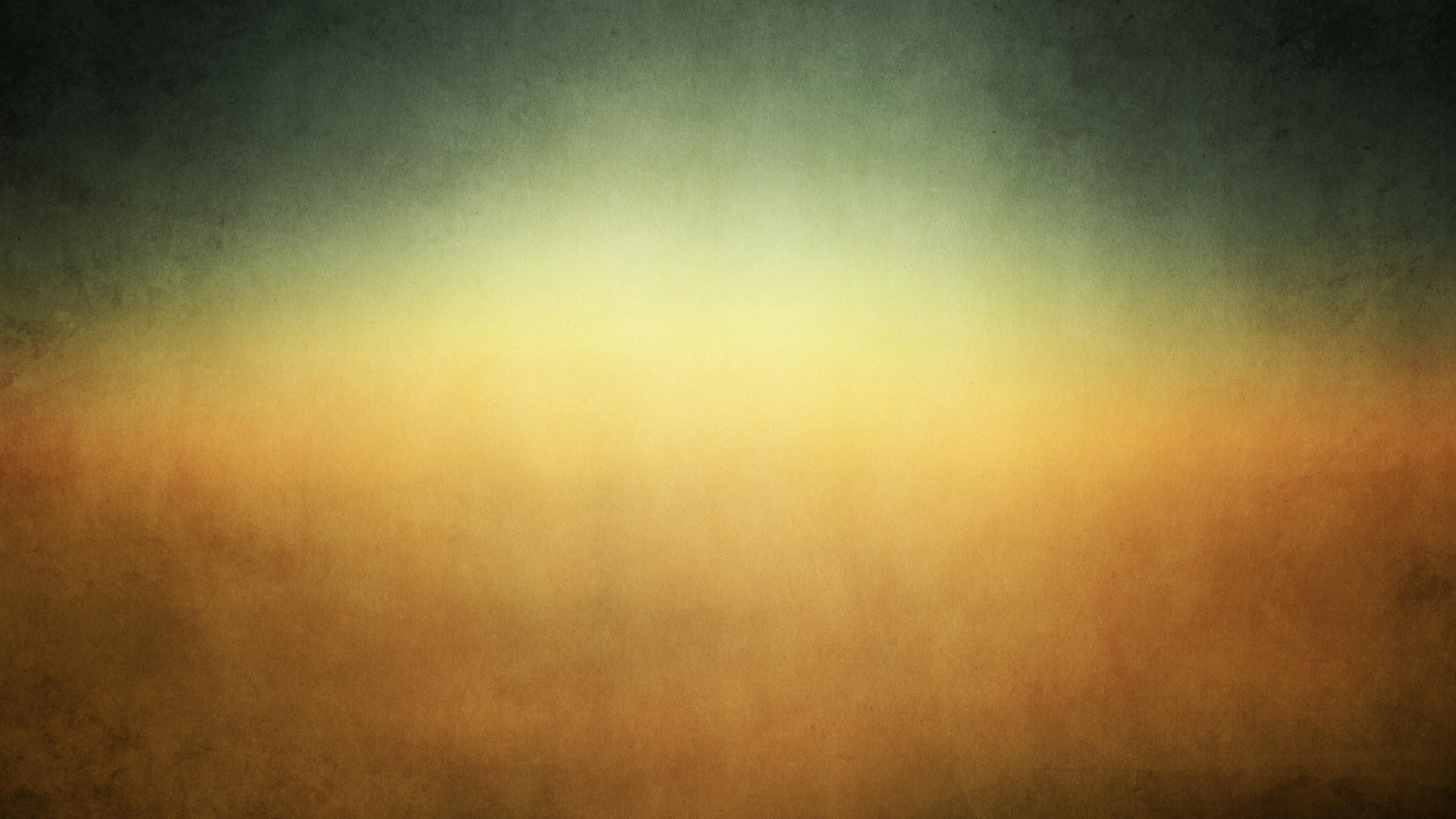 Wallpaper gradient, light, dark, background