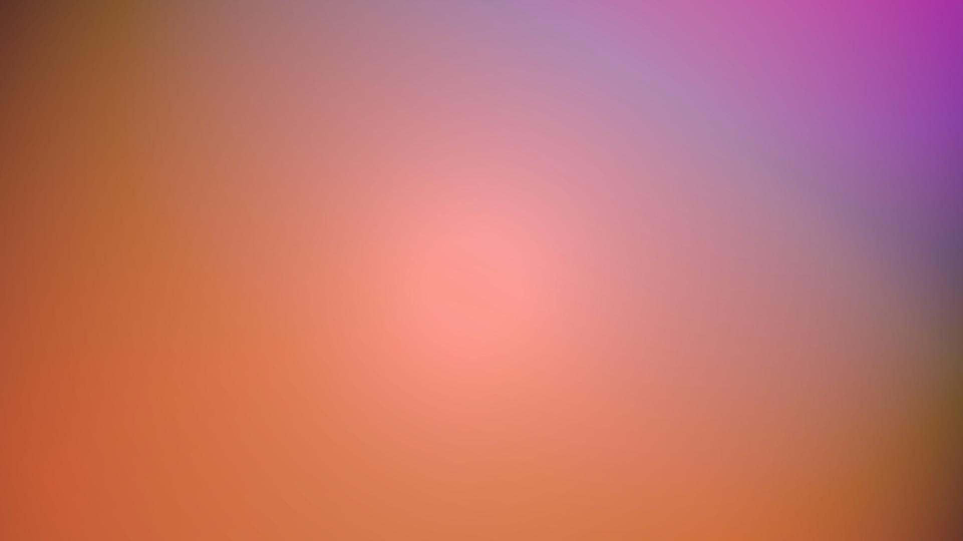 10. peach-wallpaper1-600×338