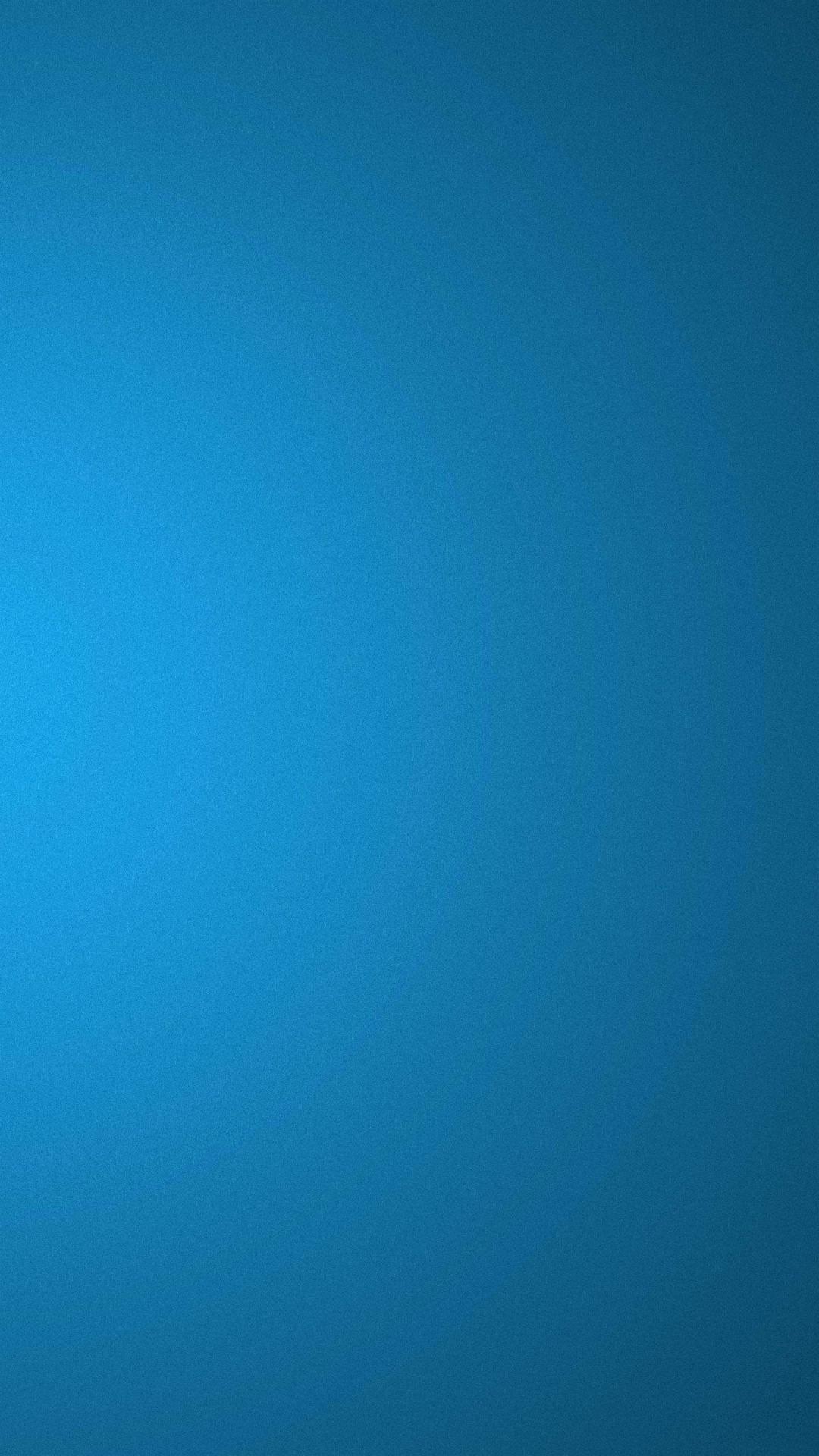 blue iphone 6 wallpaper – Bing images