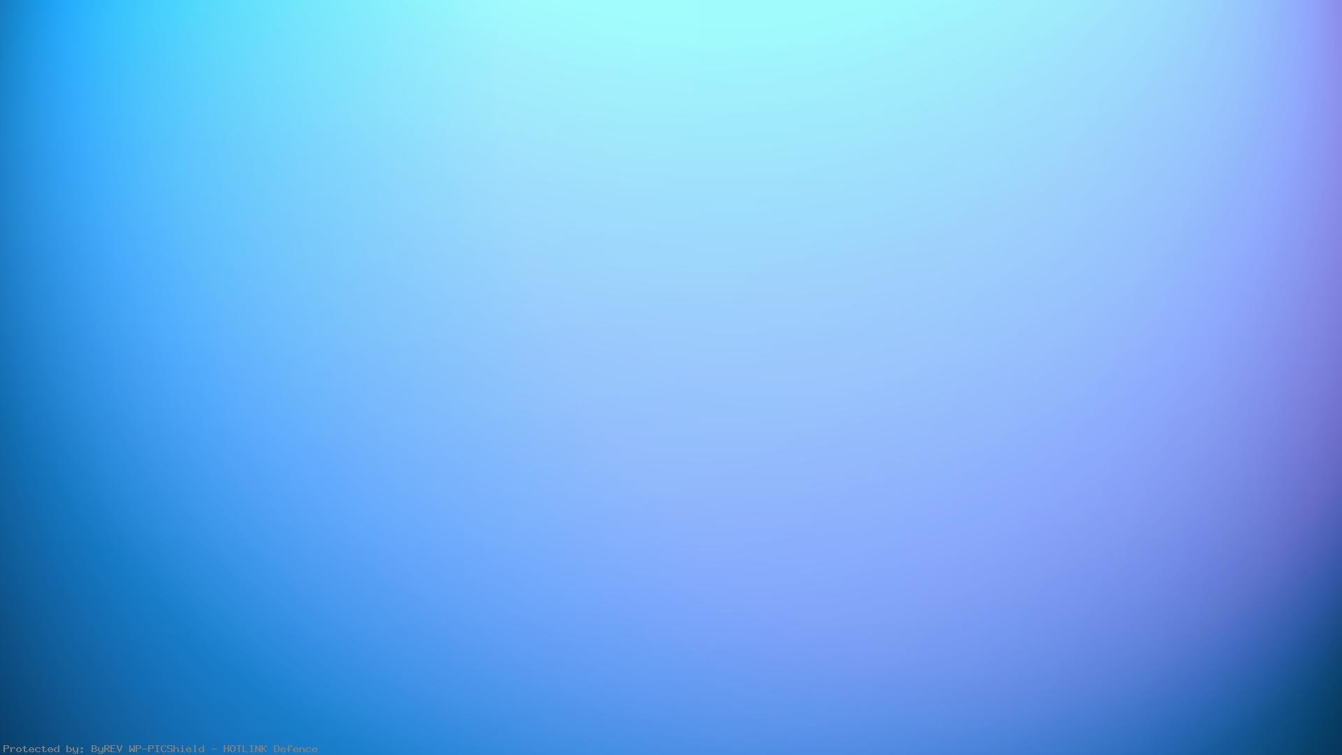 blue-white-gradient-Blue-gradient-HD-1920×1080-wallpaper-