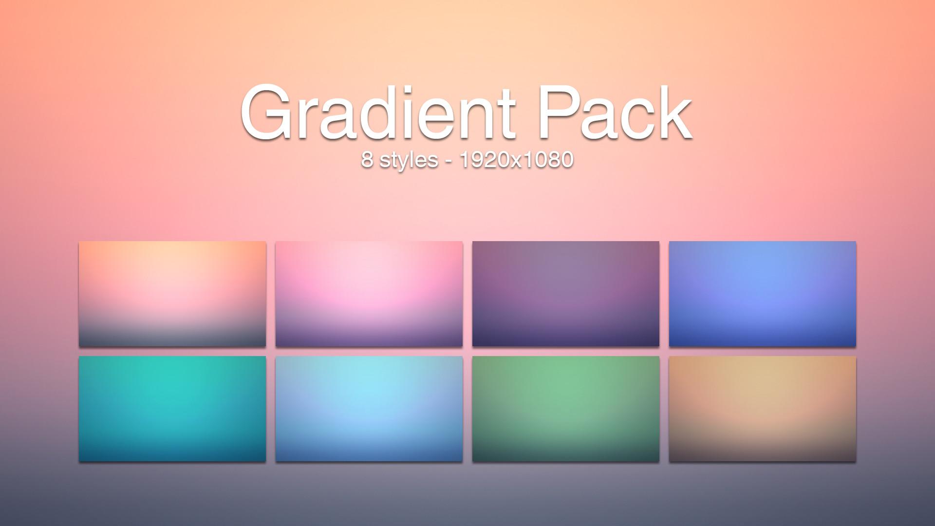 gradient wallpaper 26030 gradient wallpaper pack by liqui customization  wallpaper minimalistic .