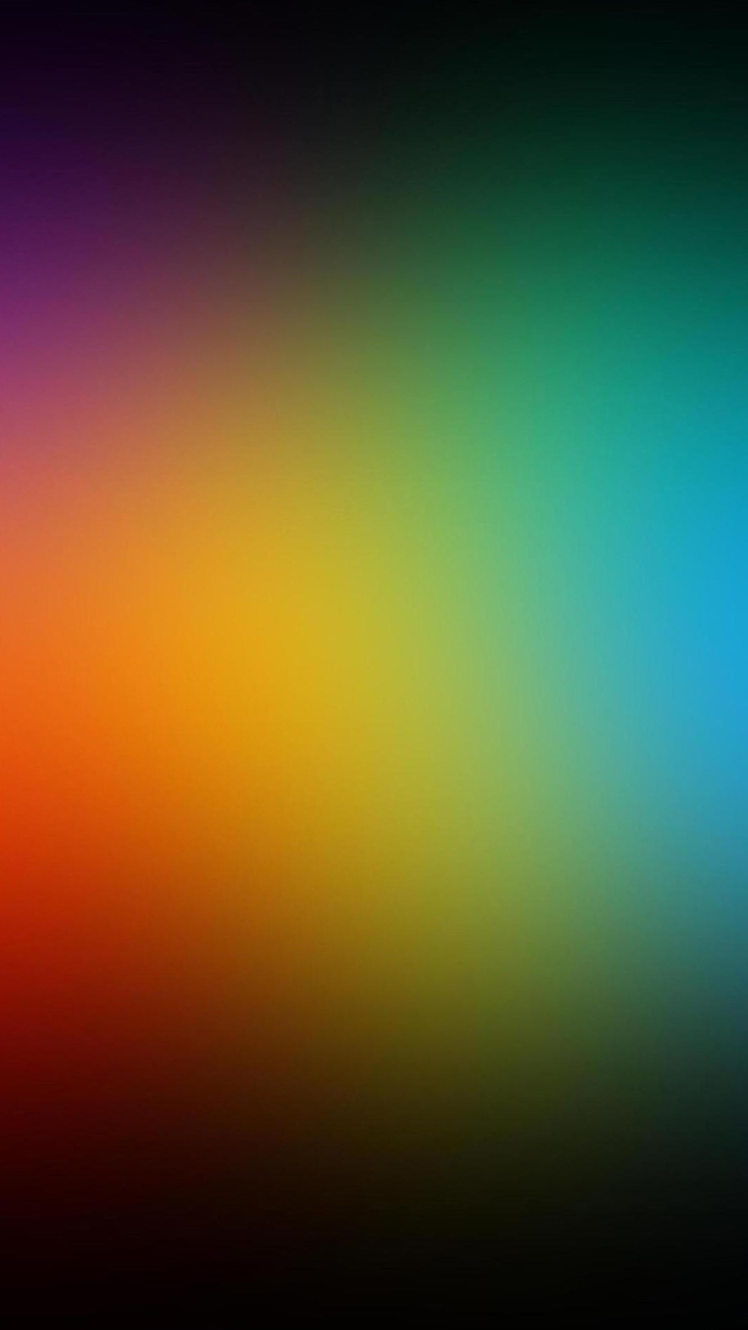 Gradient background 05 Galaxy S5 wallpapers