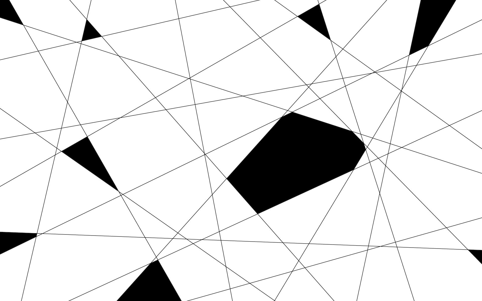 Geometric-Lines-Desktop-Wallpaper creativity takes courage …